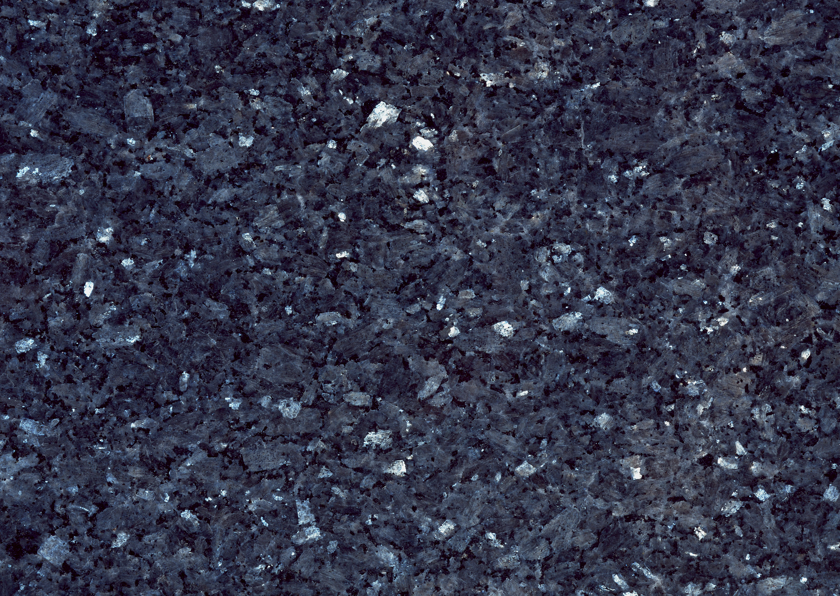 Granite stone texture background image - Granite stone texture ...