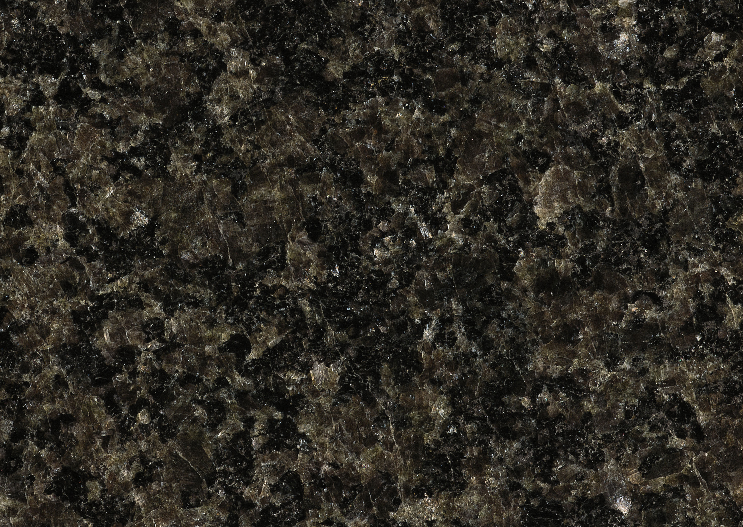 granite kitchen countertops with 4410 on Sensational Kitchen Splashbacks besides 18788523423169315 besides Cheng Design Concrete High Rise San Francisco as well A Splash Of Color 13 Colorful Kitchen Design Ideas together with .