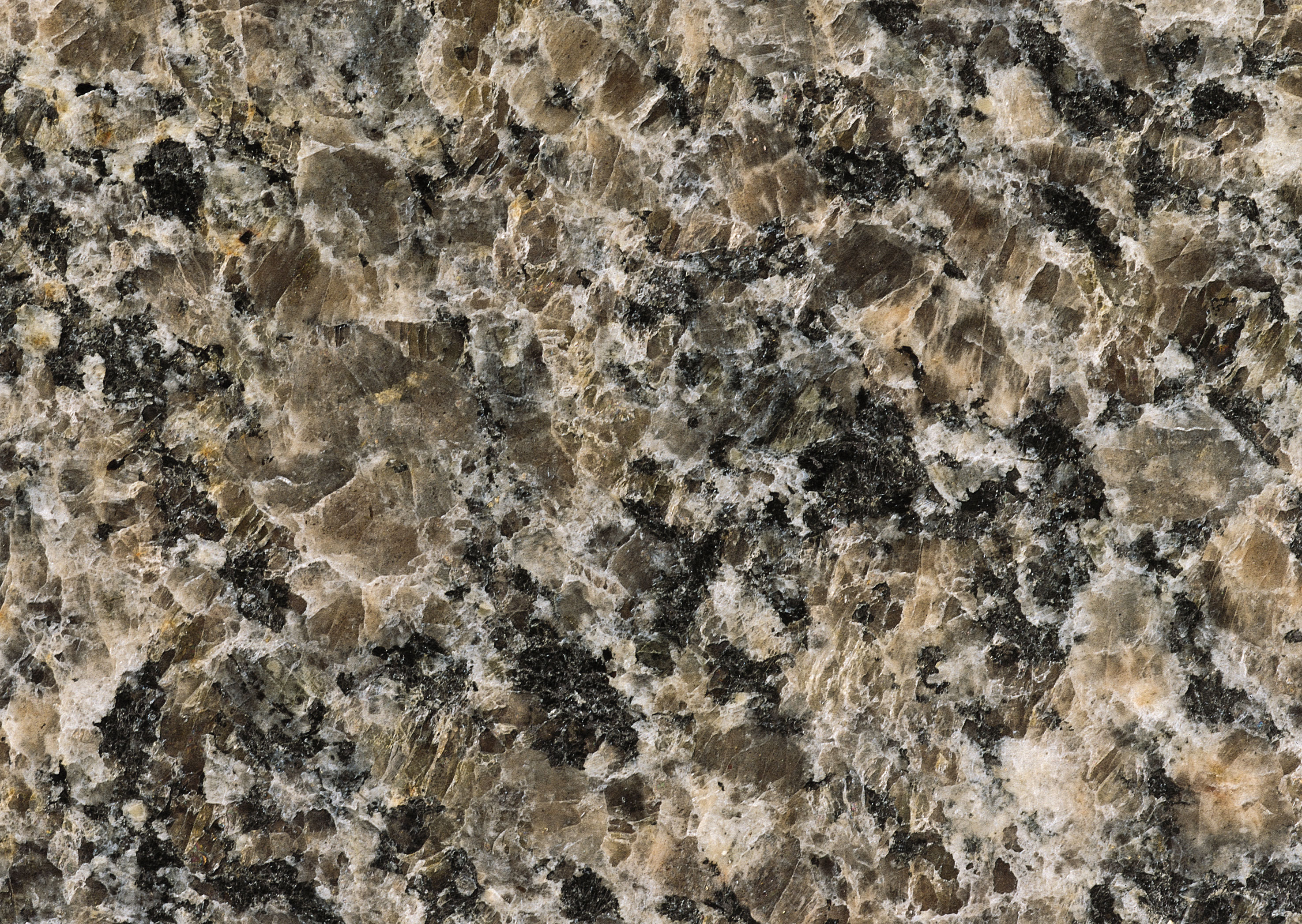 Granite texture background image, Granite image