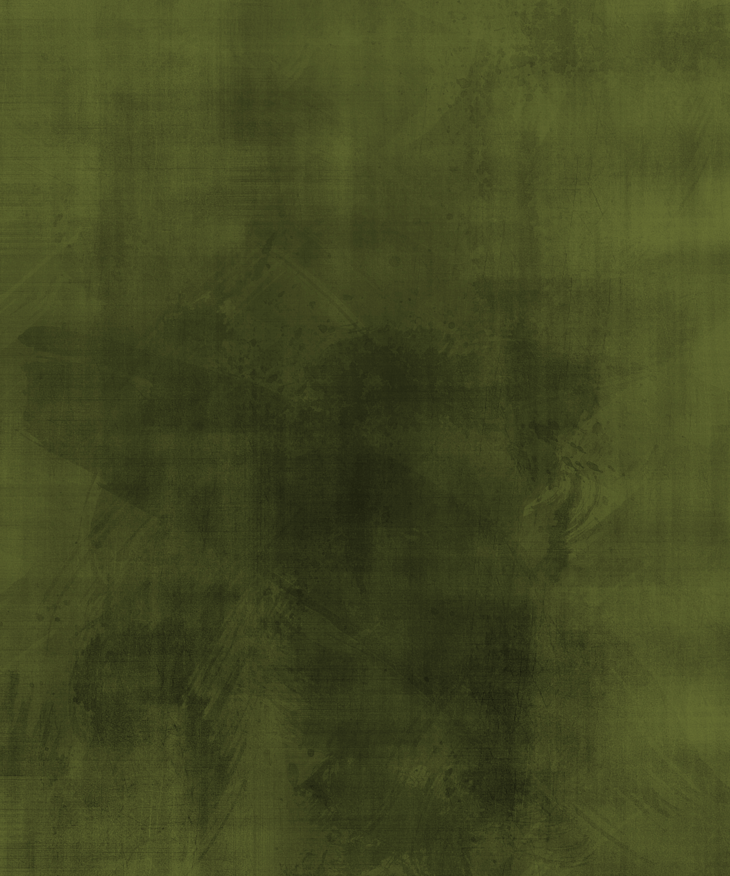 Green grunge texture background image, free download