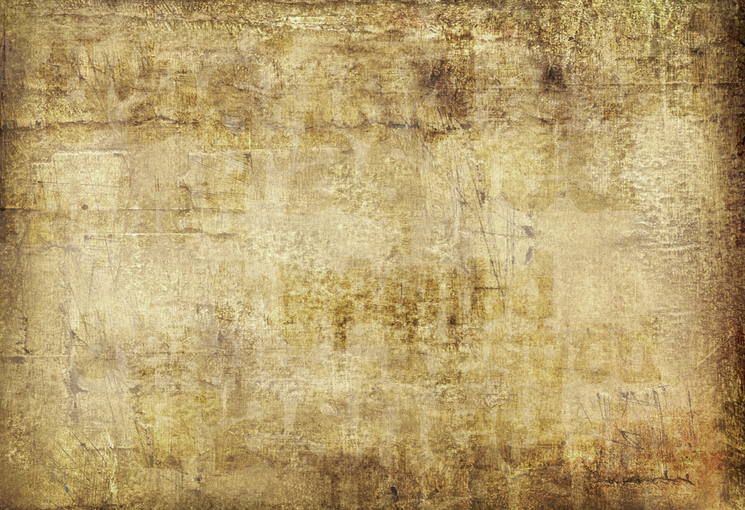 grunge texture background image free download ForTexture Background Free Download