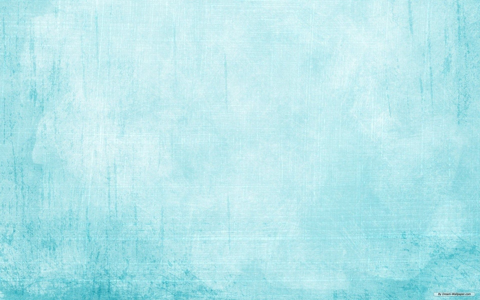 30 Free Ice Texture Backgrounds For Web Designers Tech