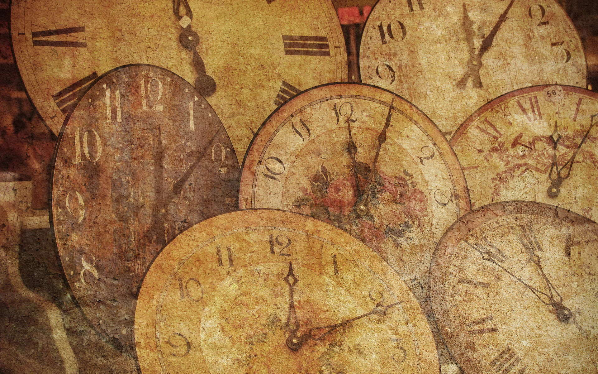 watches, industrial texture, download photo, background
