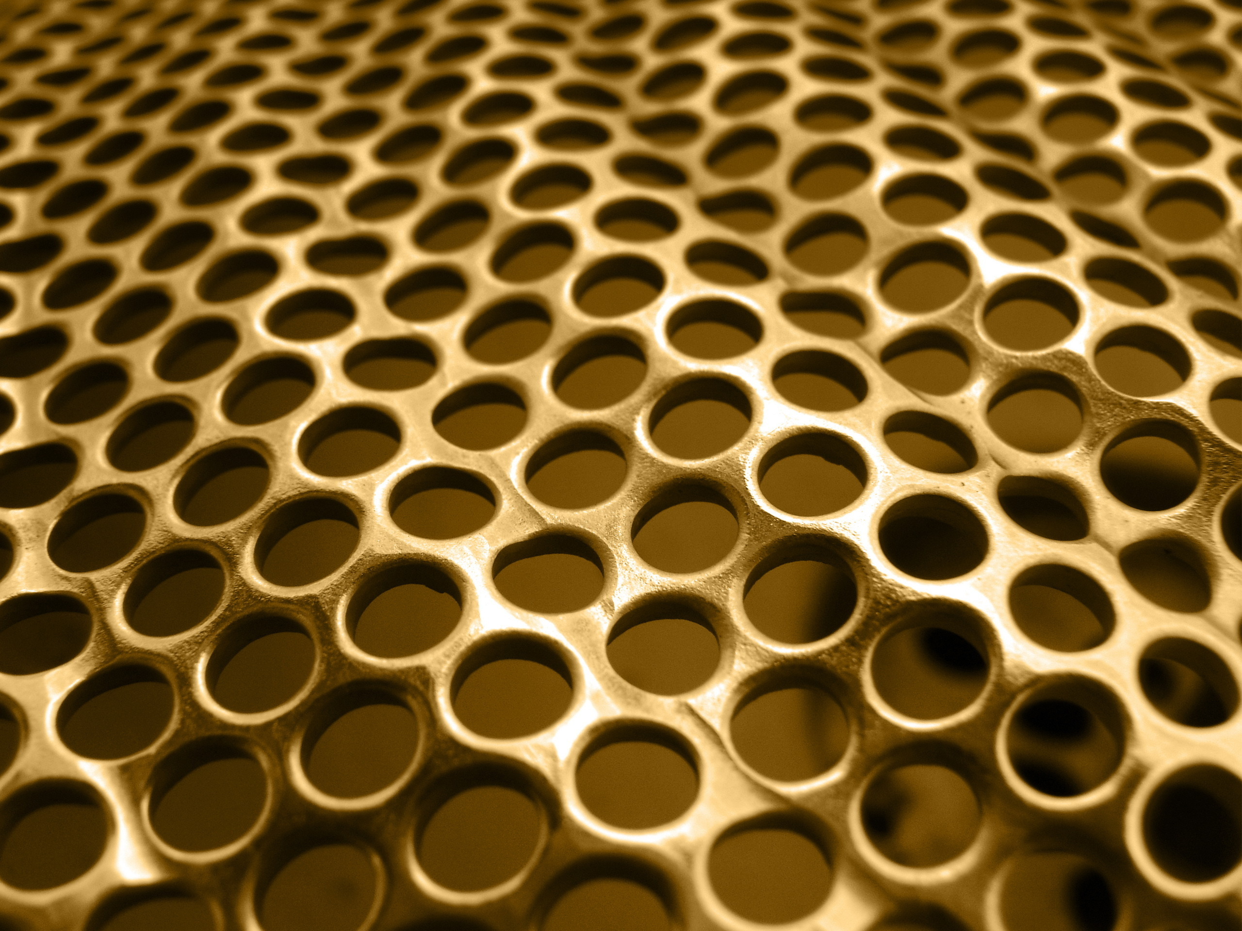 gold metal texture background - photo #32