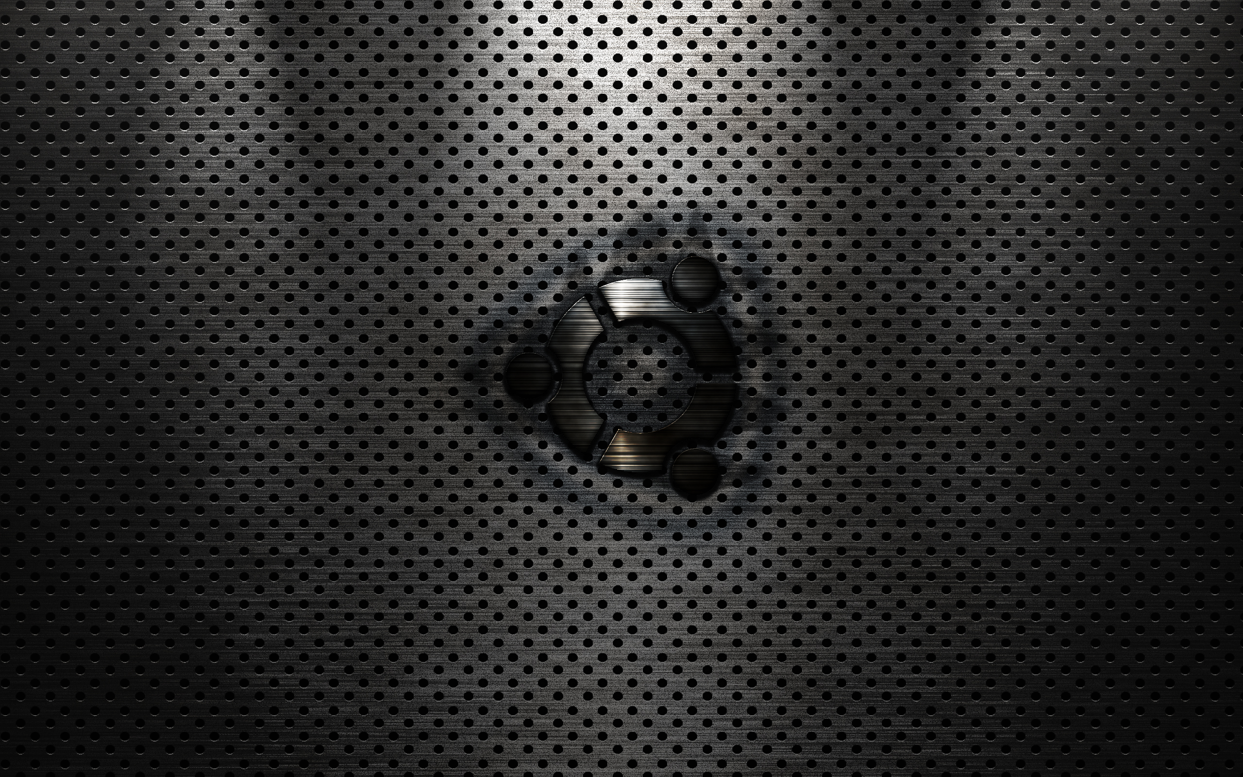 iron, riveting, download photo, texture