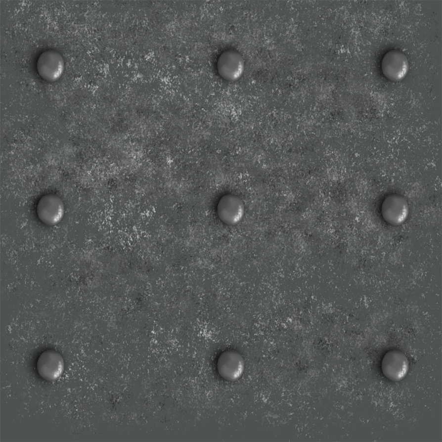iron, texture, image, iron texture, metal, metal, background, download photo, riveting on metalе