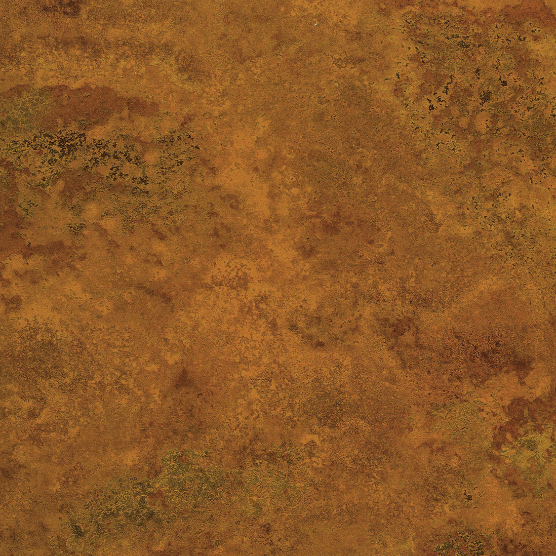 iron, texture, image, iron texture, metal, metal, background, download photo, rust
