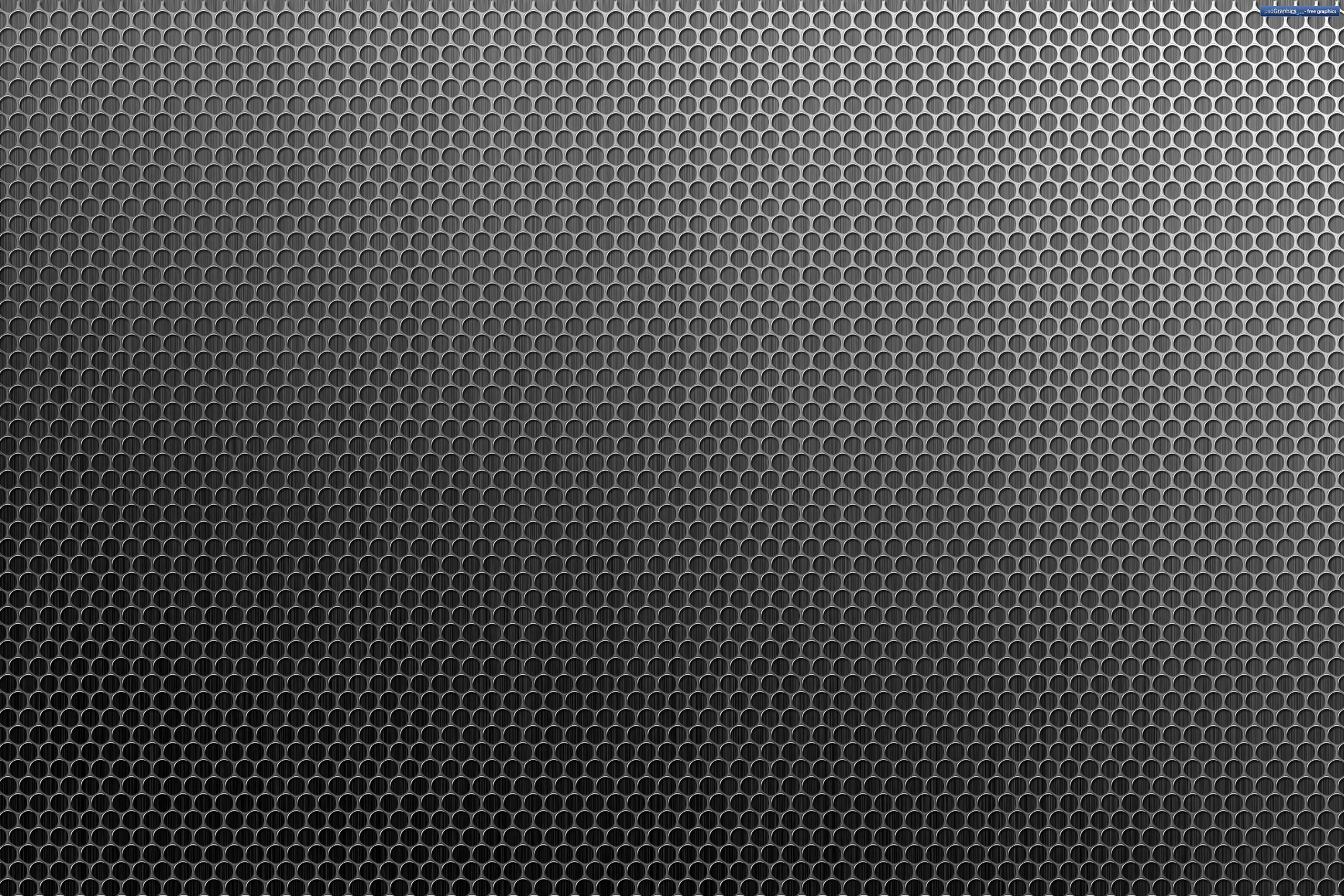 iron, texture, image, iron texture, metal, metal, background, download ...