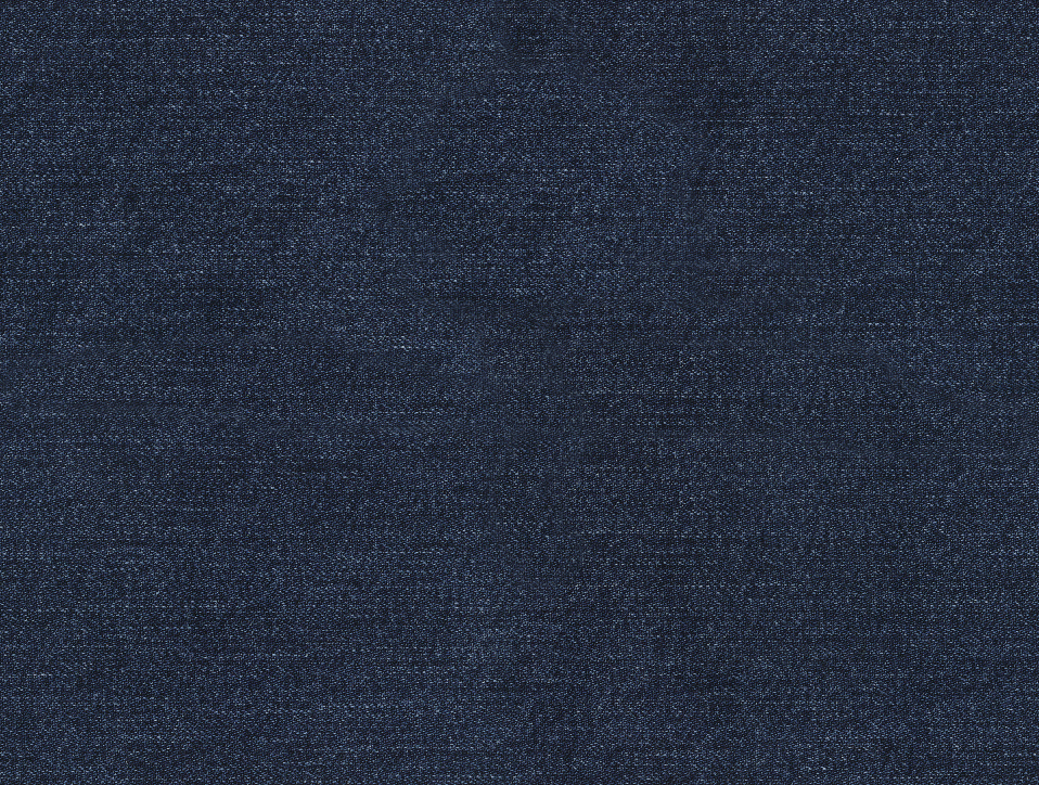 Texture jeans cloth download photo background jeans  blue jeans texture background
