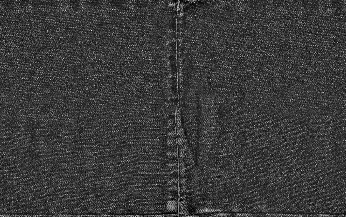 texture jeans cloth, download photo, background, jeans, gray jeans texture, background