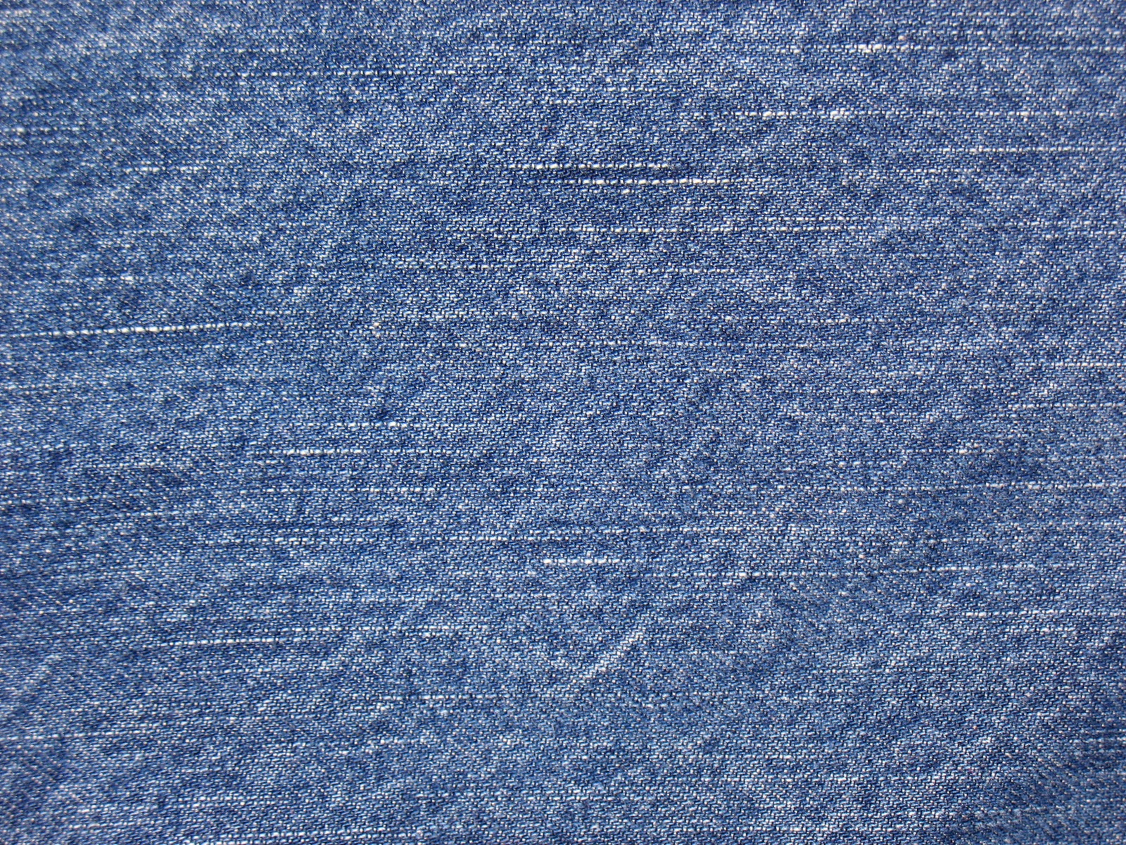 Texture blue jeans cloth download photo background jeans  blue jeans texture background