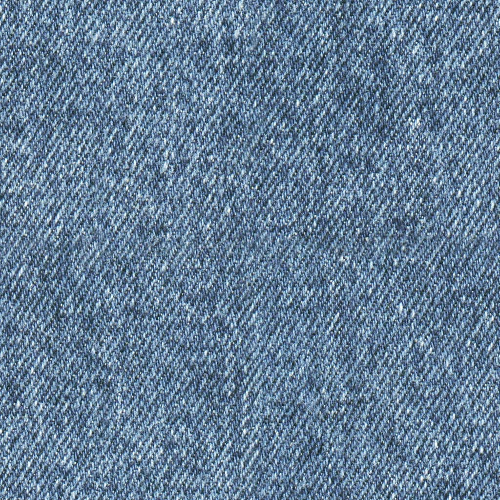Denim Jeans Texture Wallpaper - Denim Jeans Texture Wallpaper Denim Jeans Texture Wallpaper Kic Ka