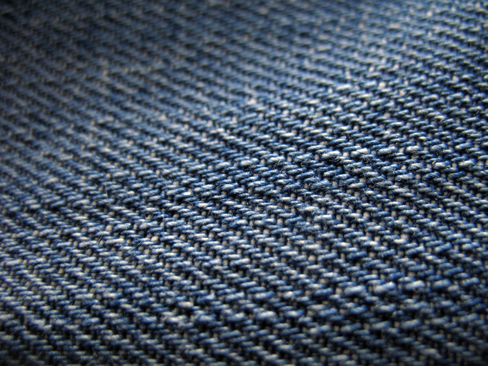 Texture jeans cloth download photo background jeans  jeans texture background