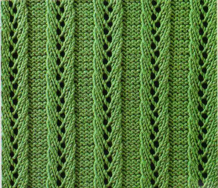fabric cloth, download photo, background, texture, knitted