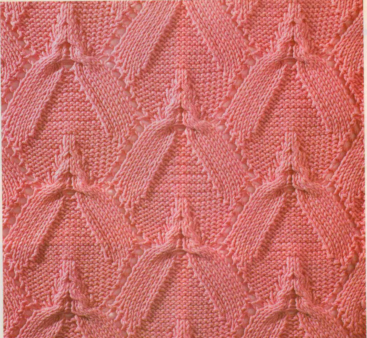 pink fabric cloth, download photo, background, texture, pink knitted background texture
