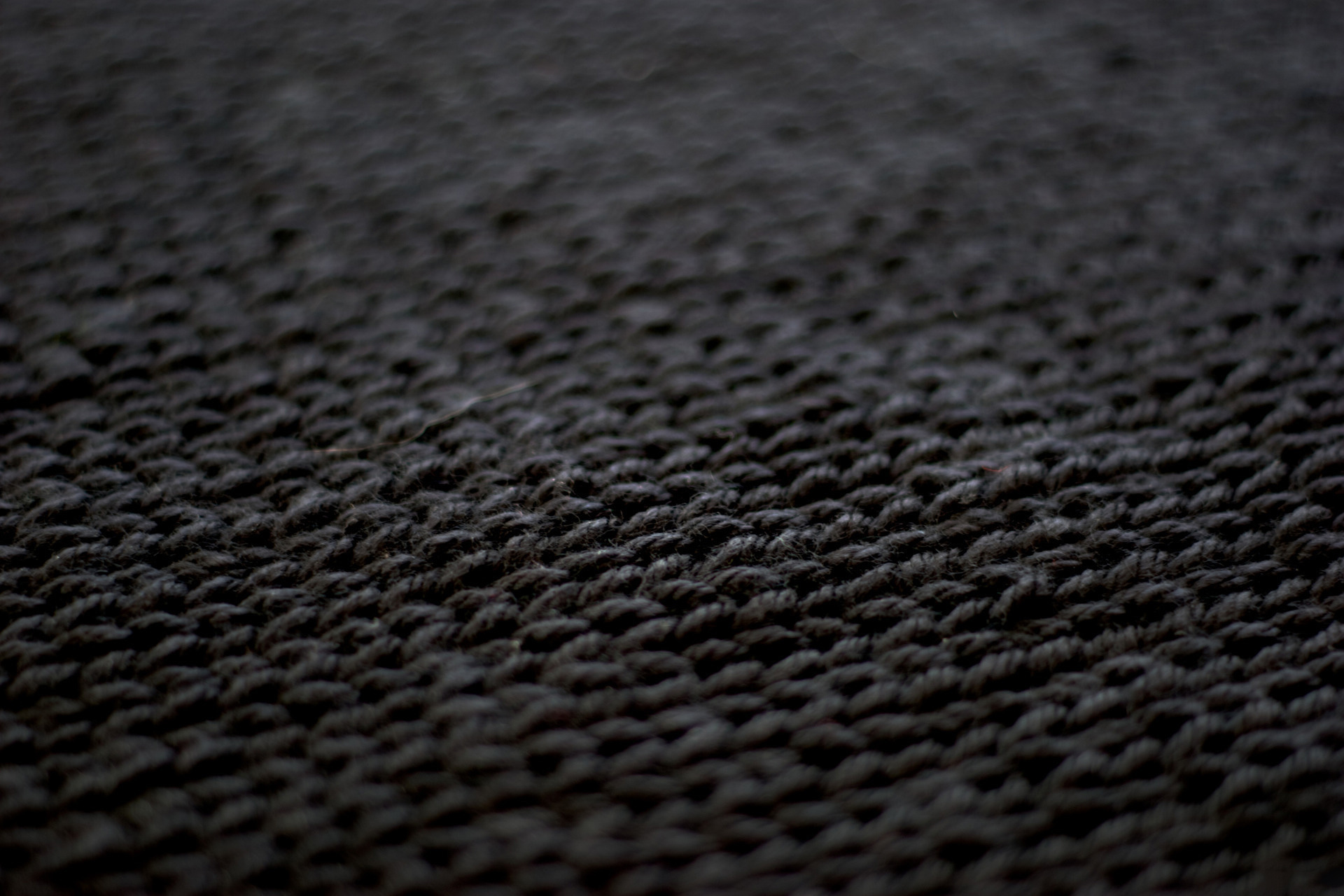 black fabric cloth, download photo, background, texture, black knitted background texture
