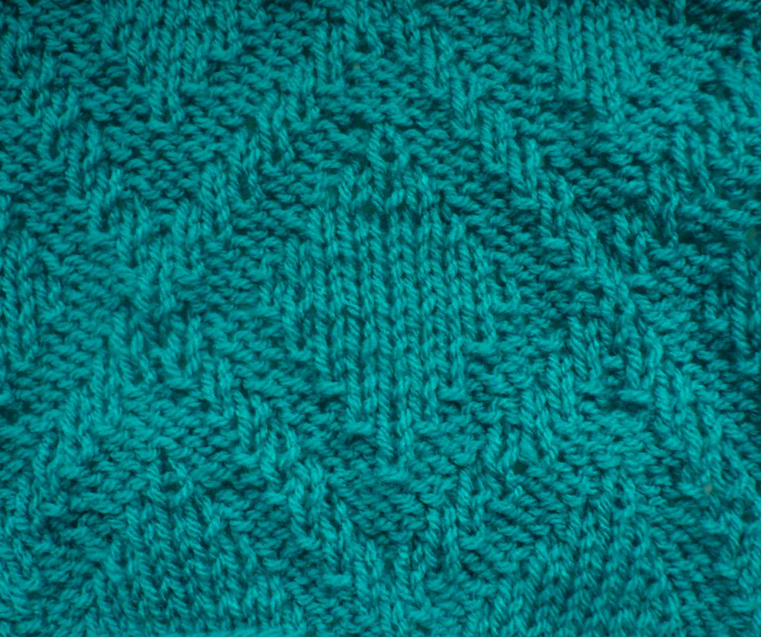 fabric cloth, download photo, background, texture, blue knitted background texture