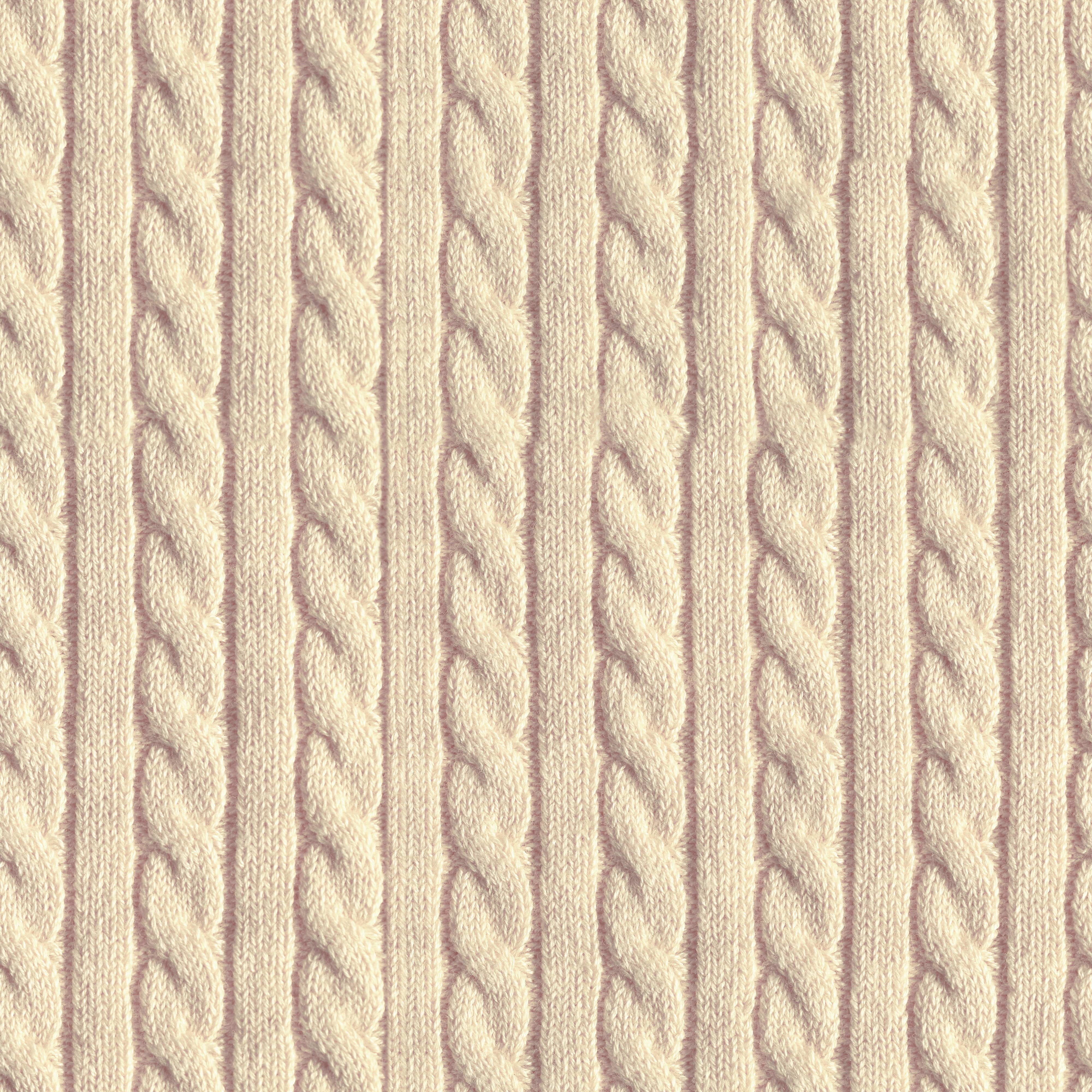 Fabric cloth download photo background texture knitted for Cloth fabric
