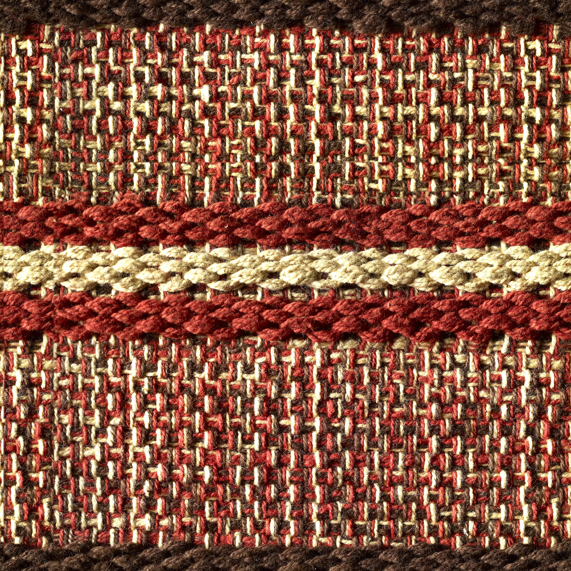 fabric cloth, download photo, background, texture, knitted background texture