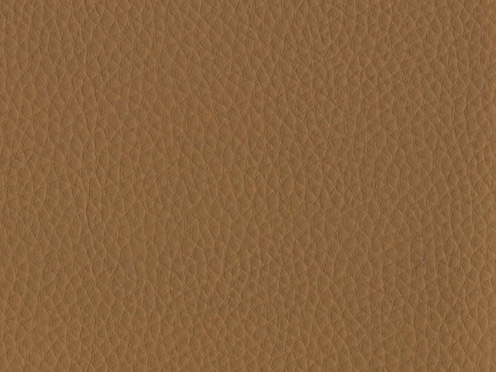 leather, texture skin, leather texture, download photo, background