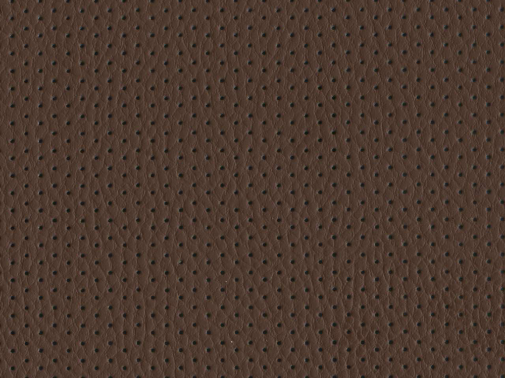 brown leather, texture skin, brown leather texture, download photo, background