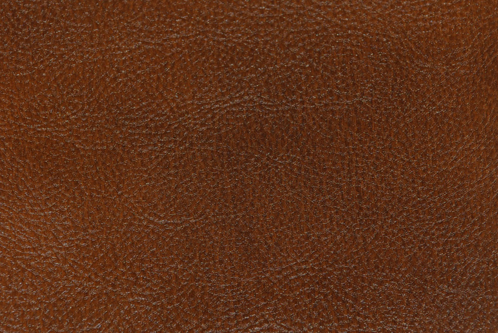 brown leather texture by - photo #11
