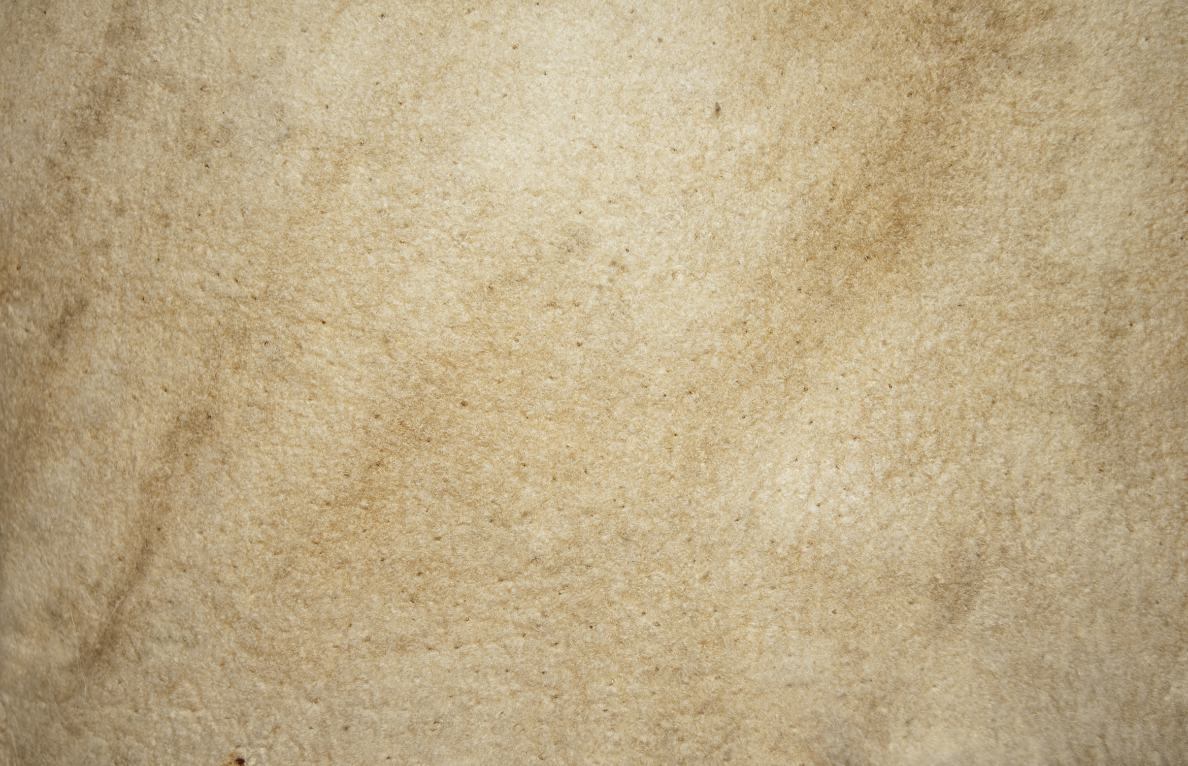 leather texture background leather background leather background