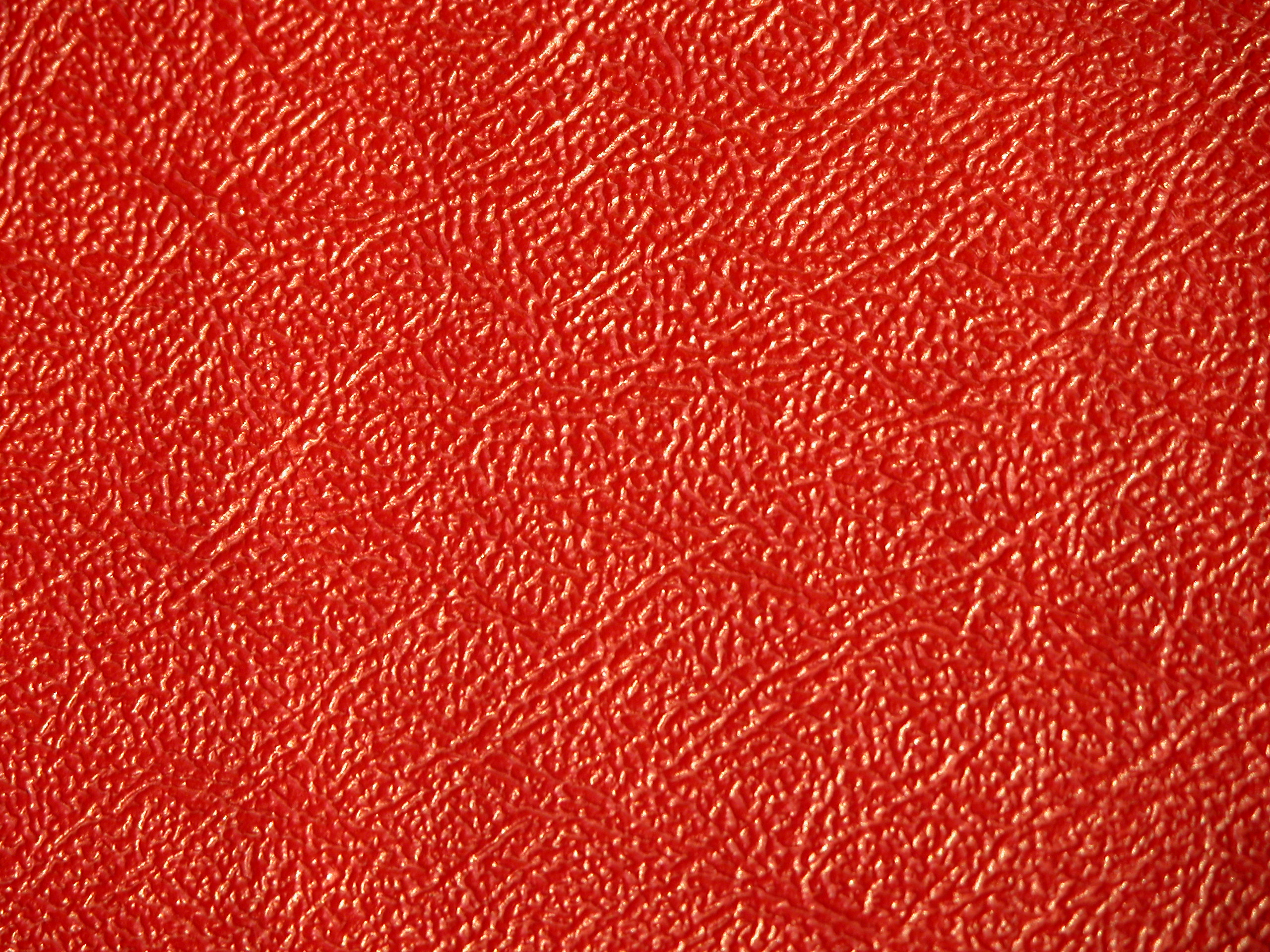 Red leather texture background leather background for Texture background free download