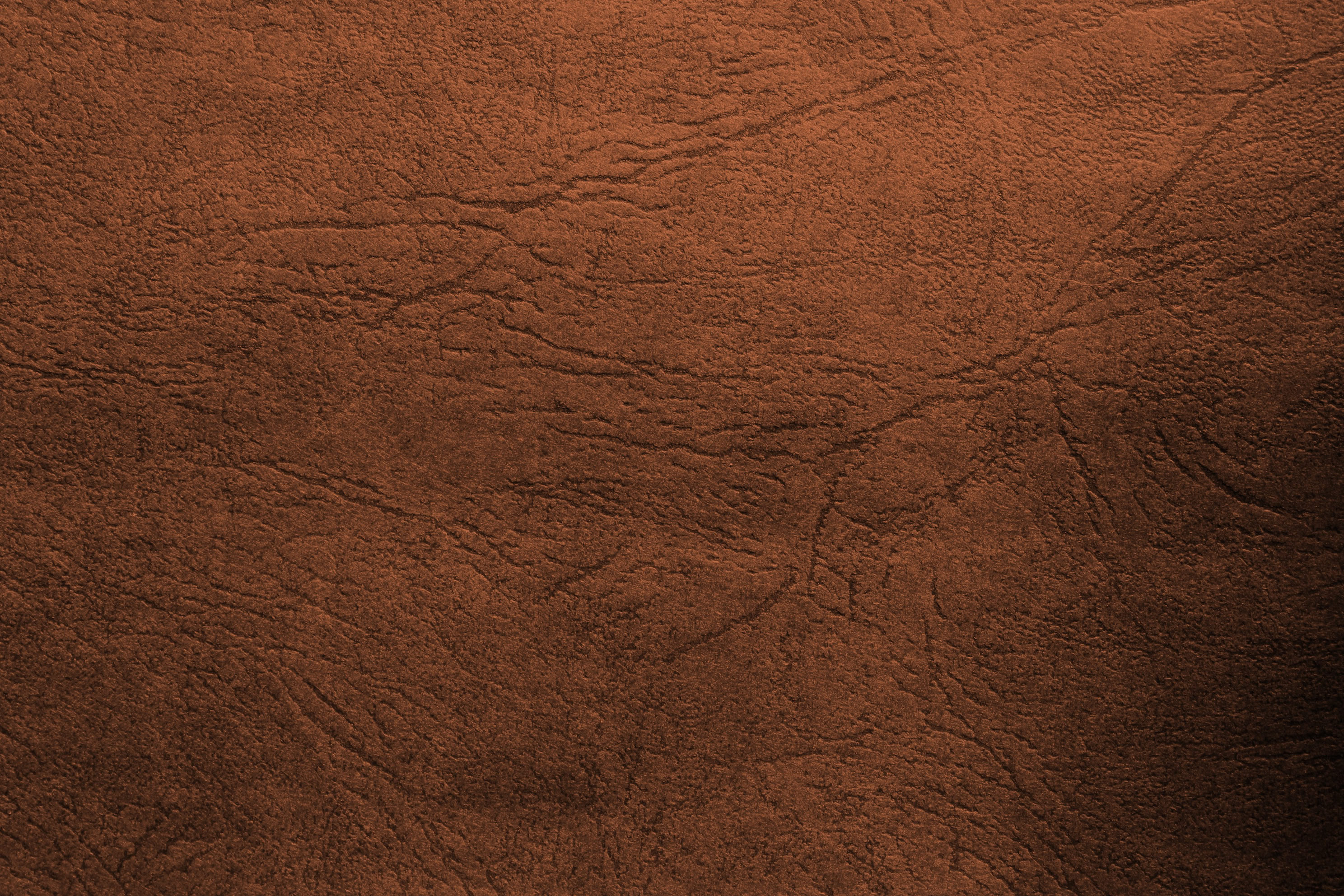 Leather texture background leather background leather for Texture background free download