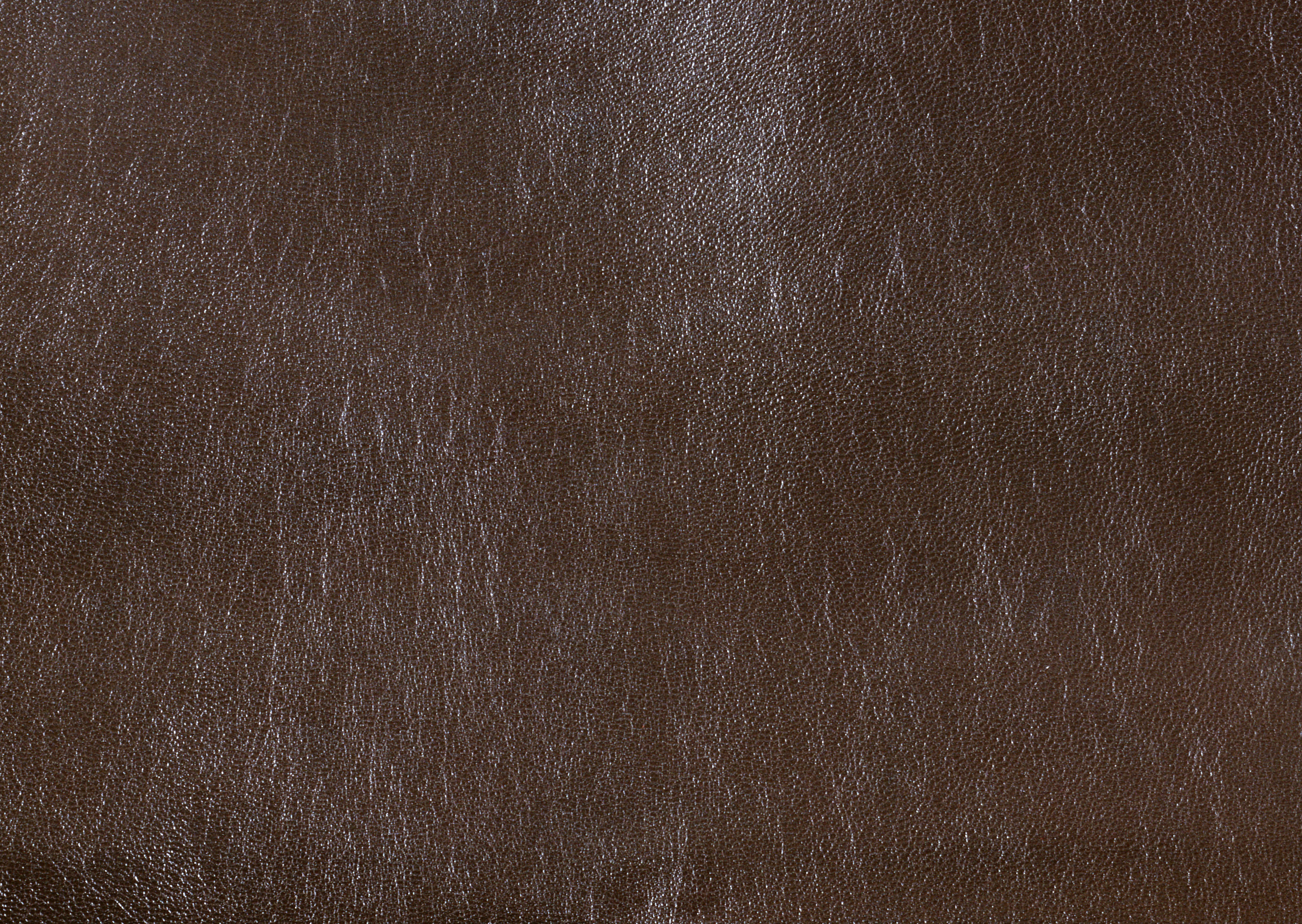 Brown leather texture background image free download for Texture background free download
