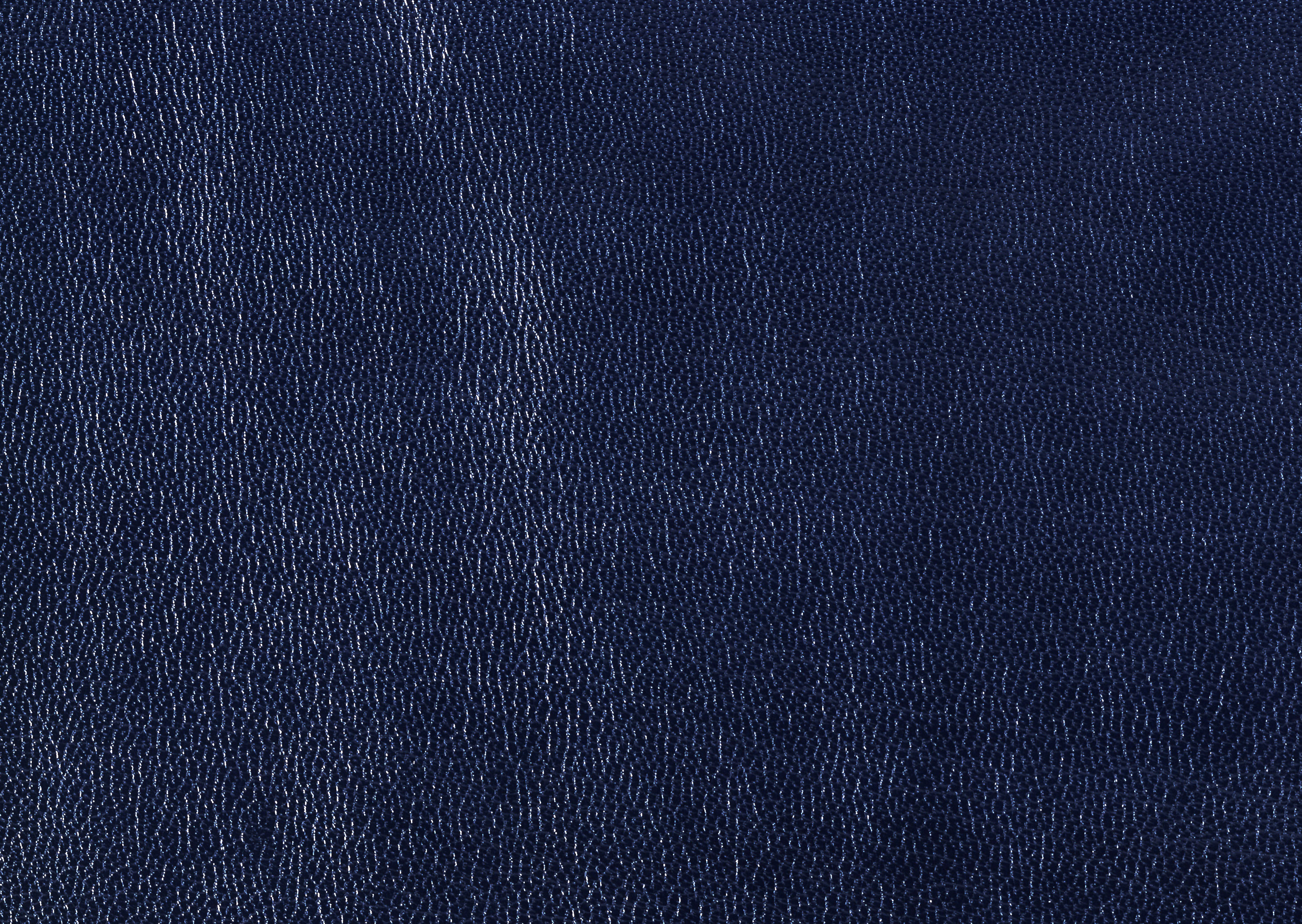 Blue leather texture background image free download for Texture background free download