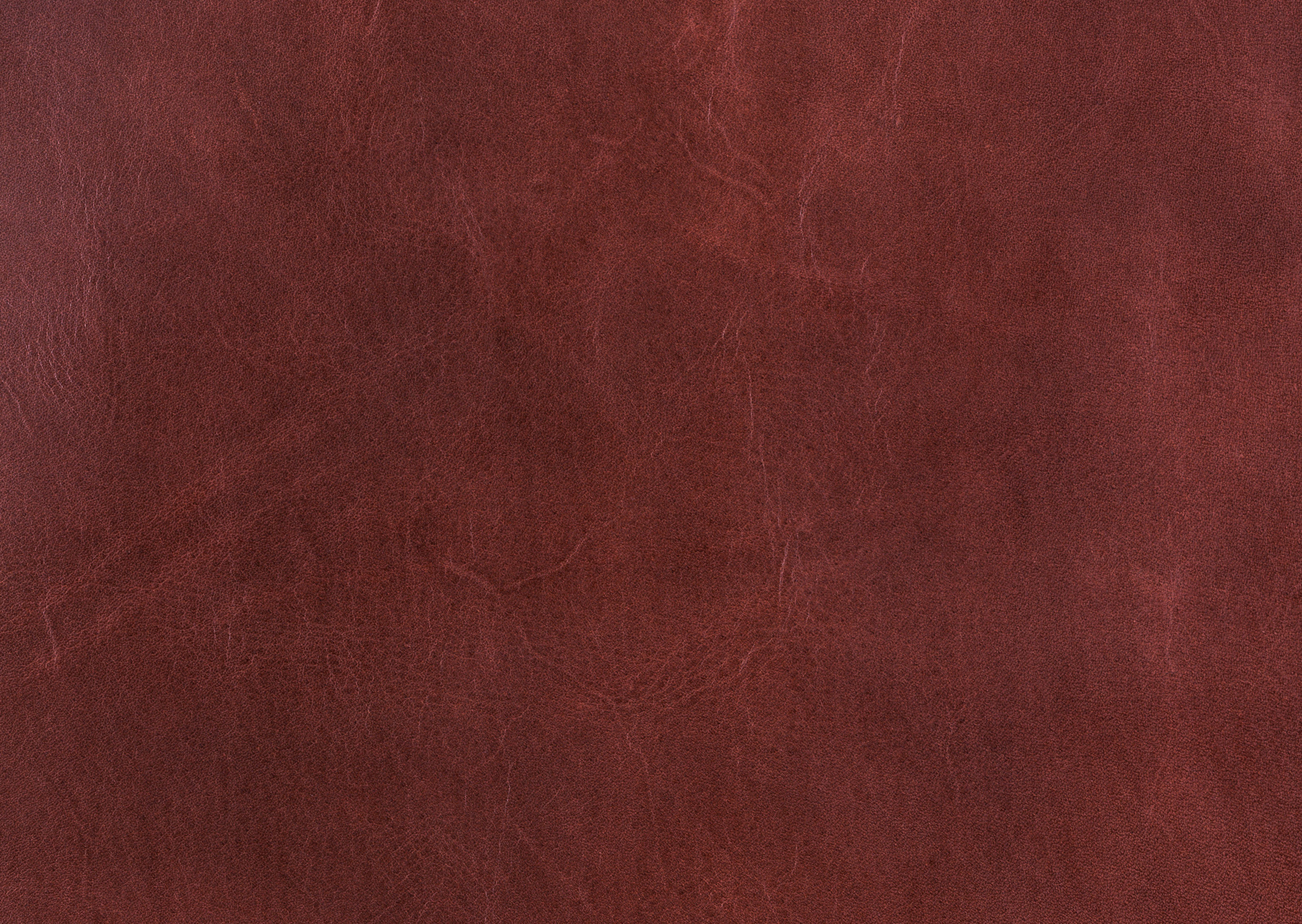 Leather big texures background image, free picture leather download