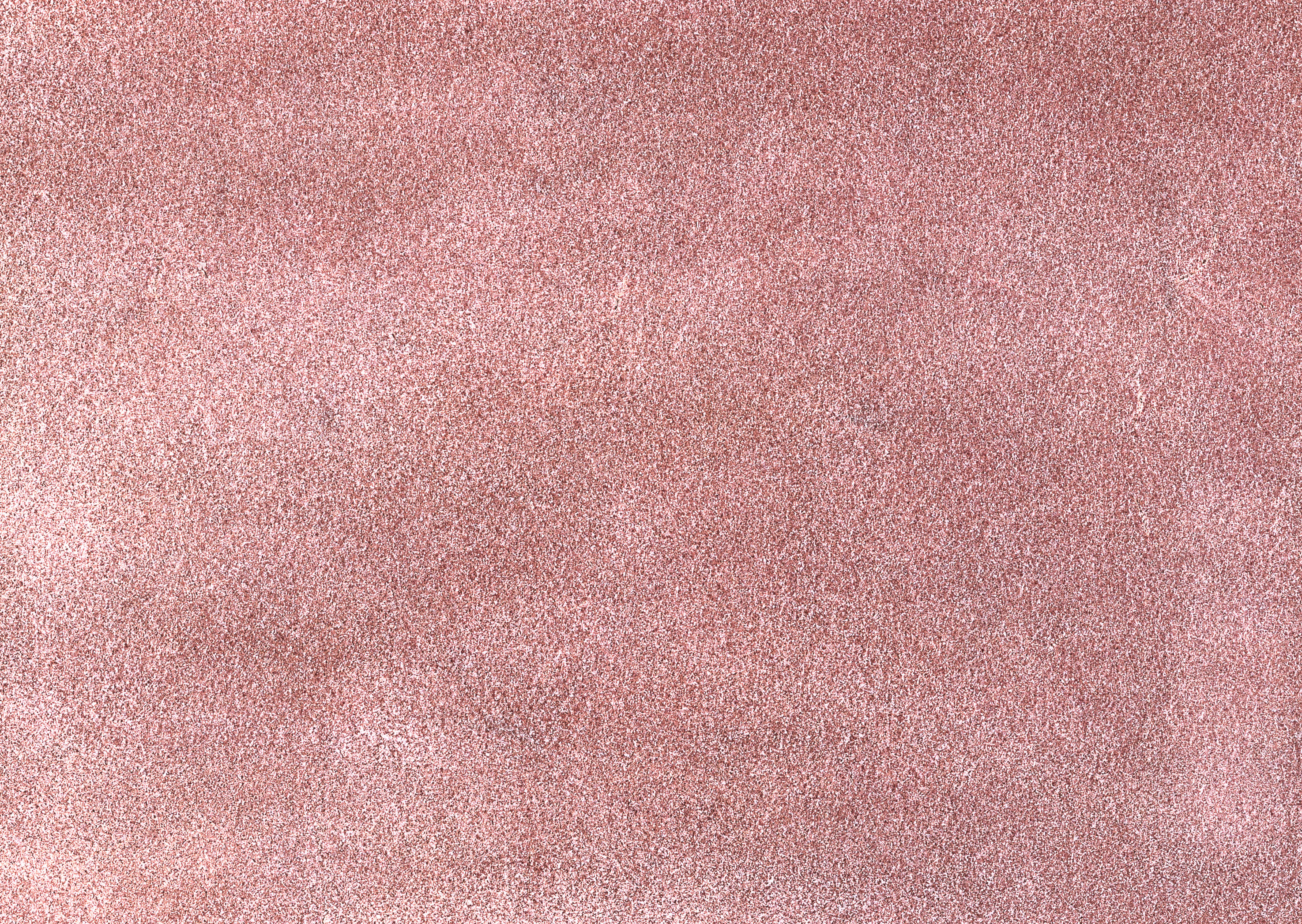 Leather big texures background image, free picture leather ...