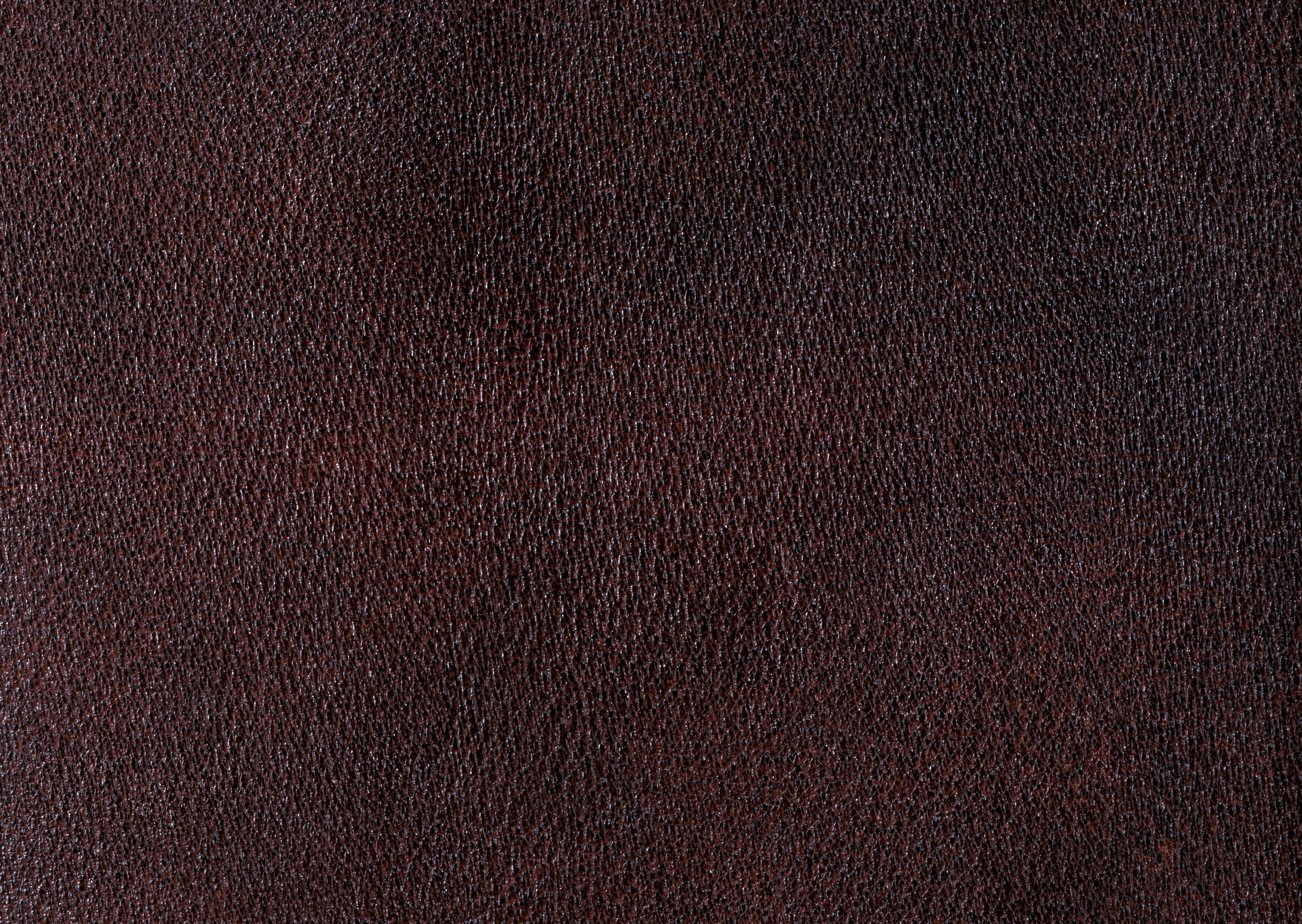 Brown leather big textures background image, free picture leather download
