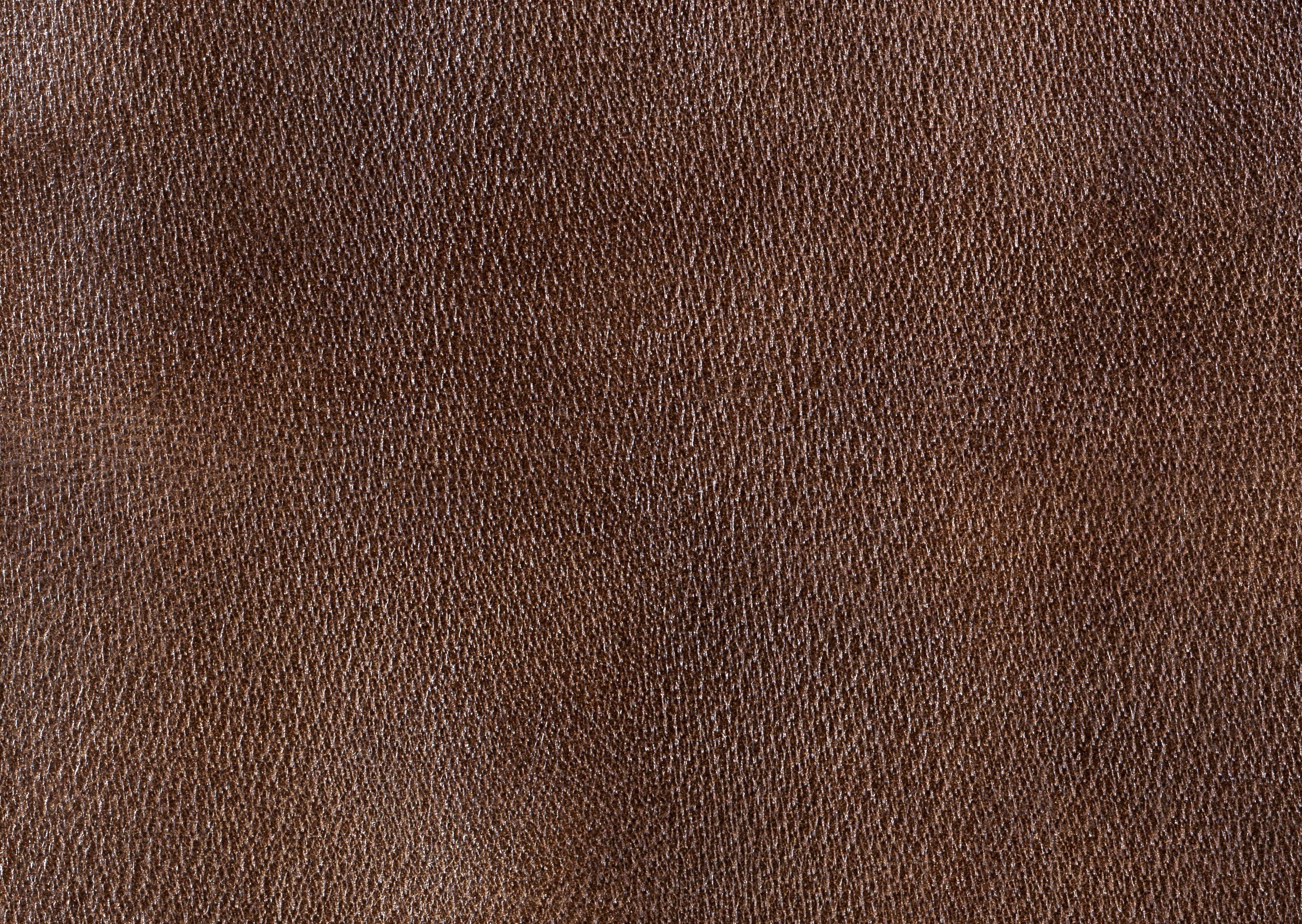 Brown leather big textures background image free picture for Texture background free download