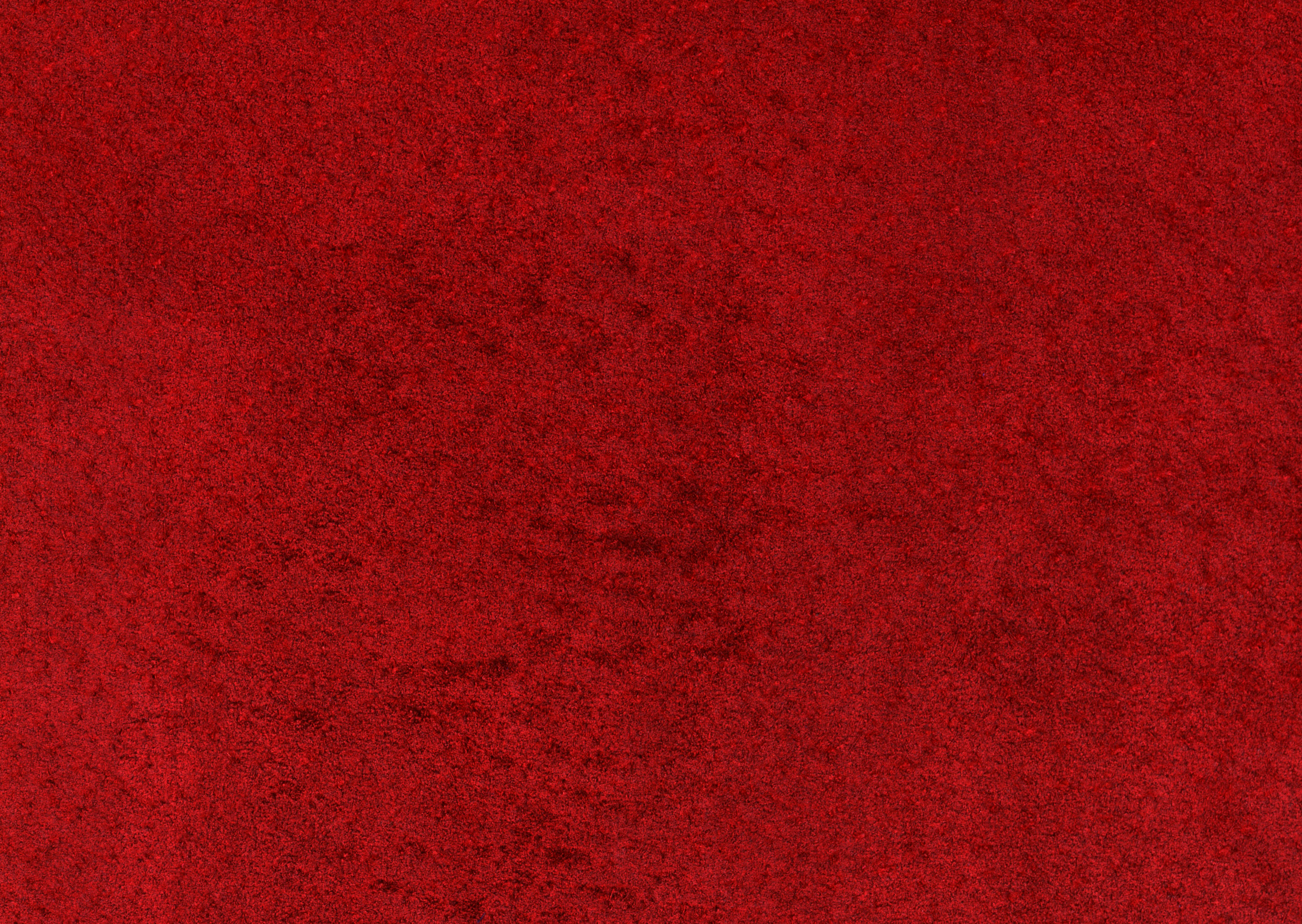 Red leather big textures background image free picture for Texture background free download