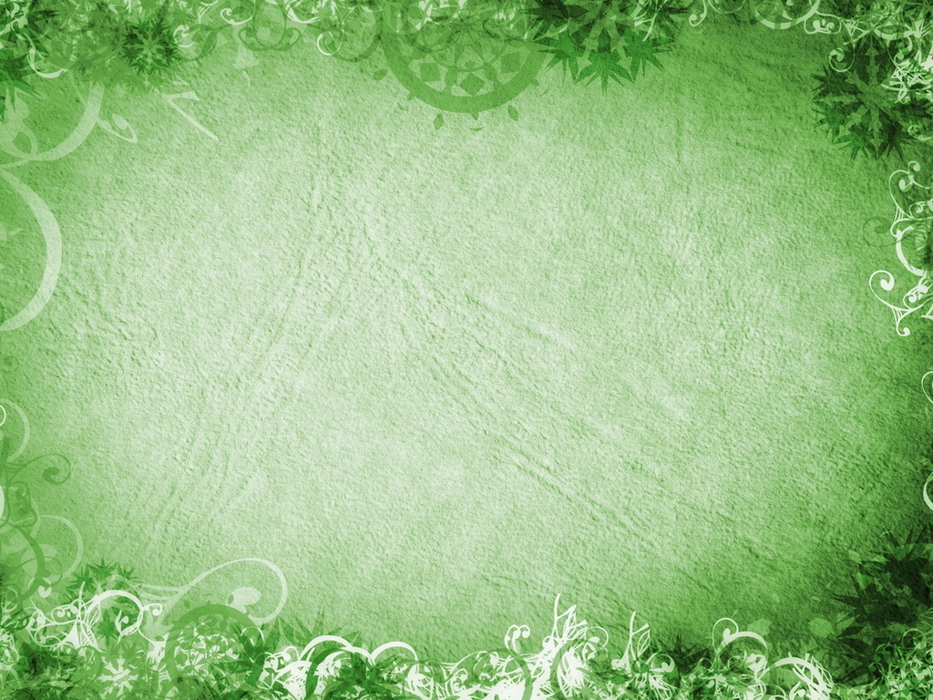 texture green, leaves, download photo, green texture