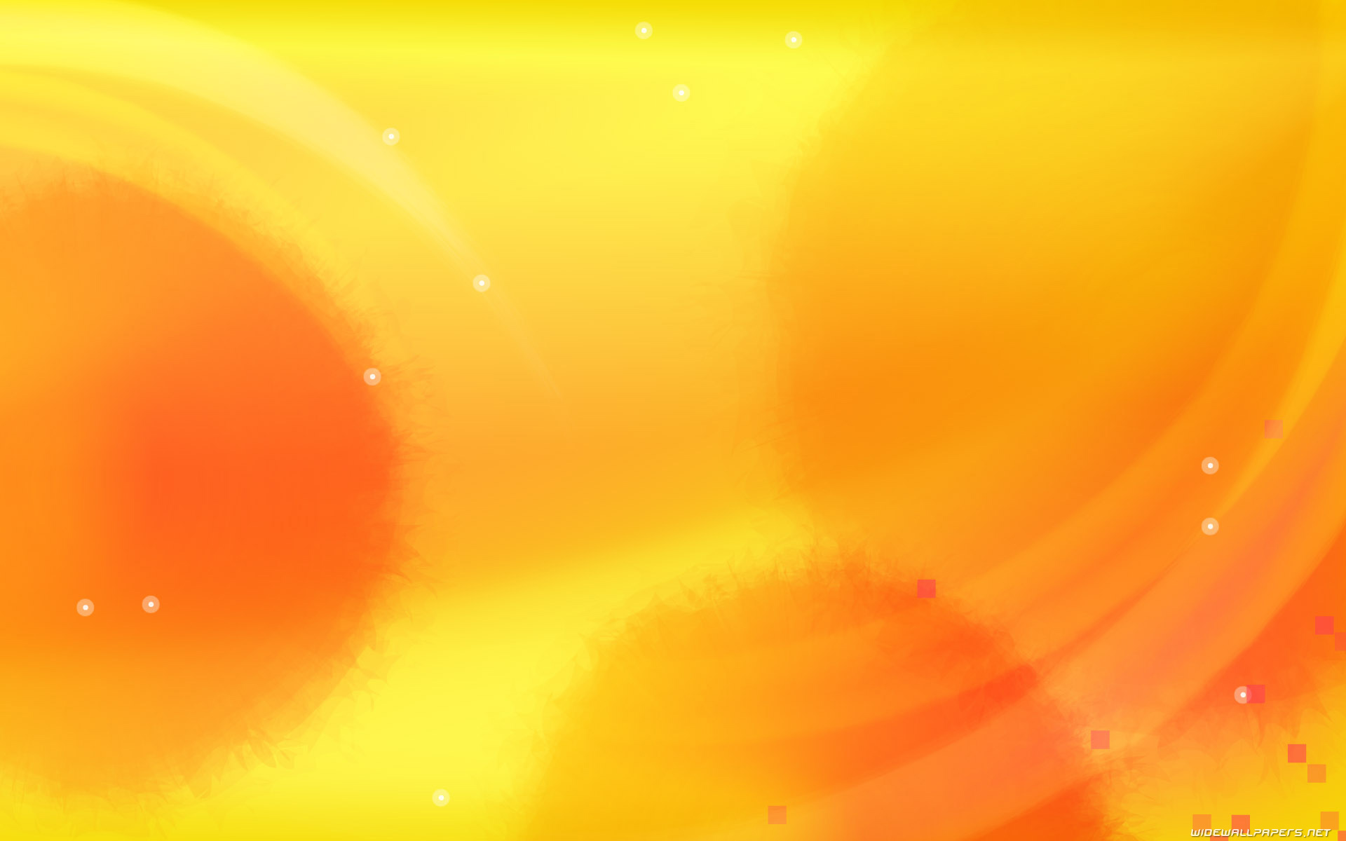 Background images yellow orange