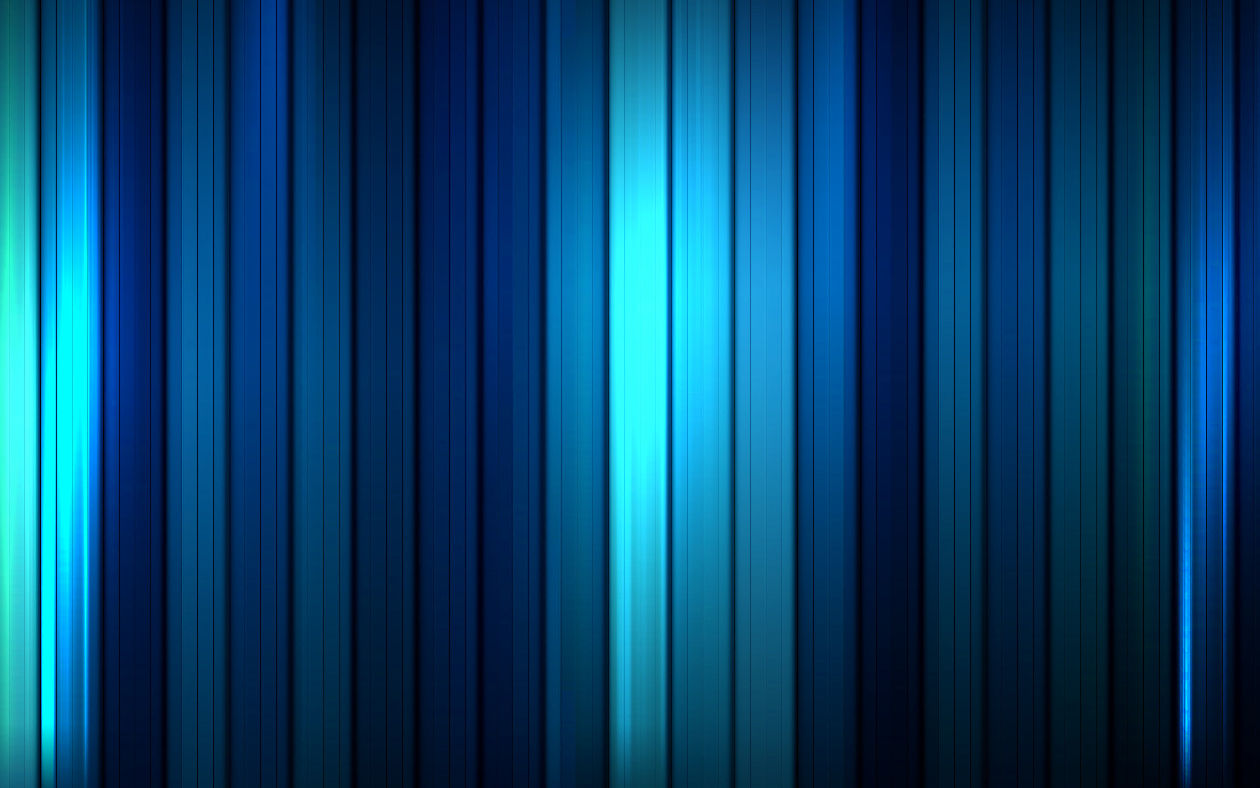 Line Texture Background : Vertical lines texture blue