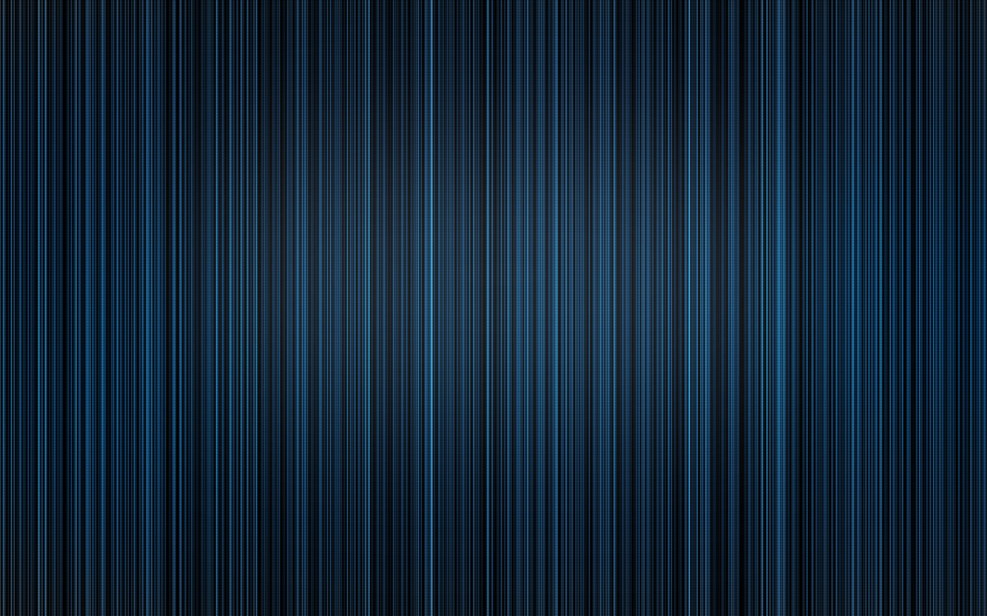 Line And Texture : Lines texture backgrounds background for