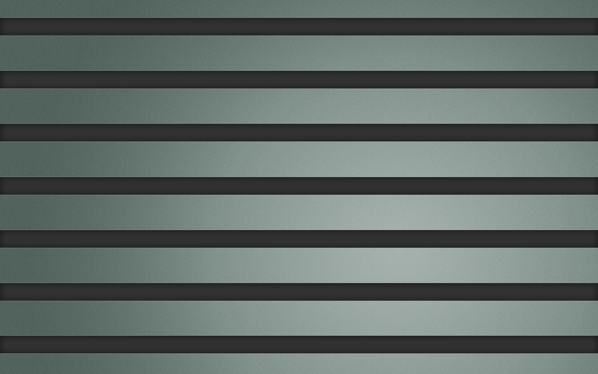 Line Texture Images : Horizontal lines texture backgrounds