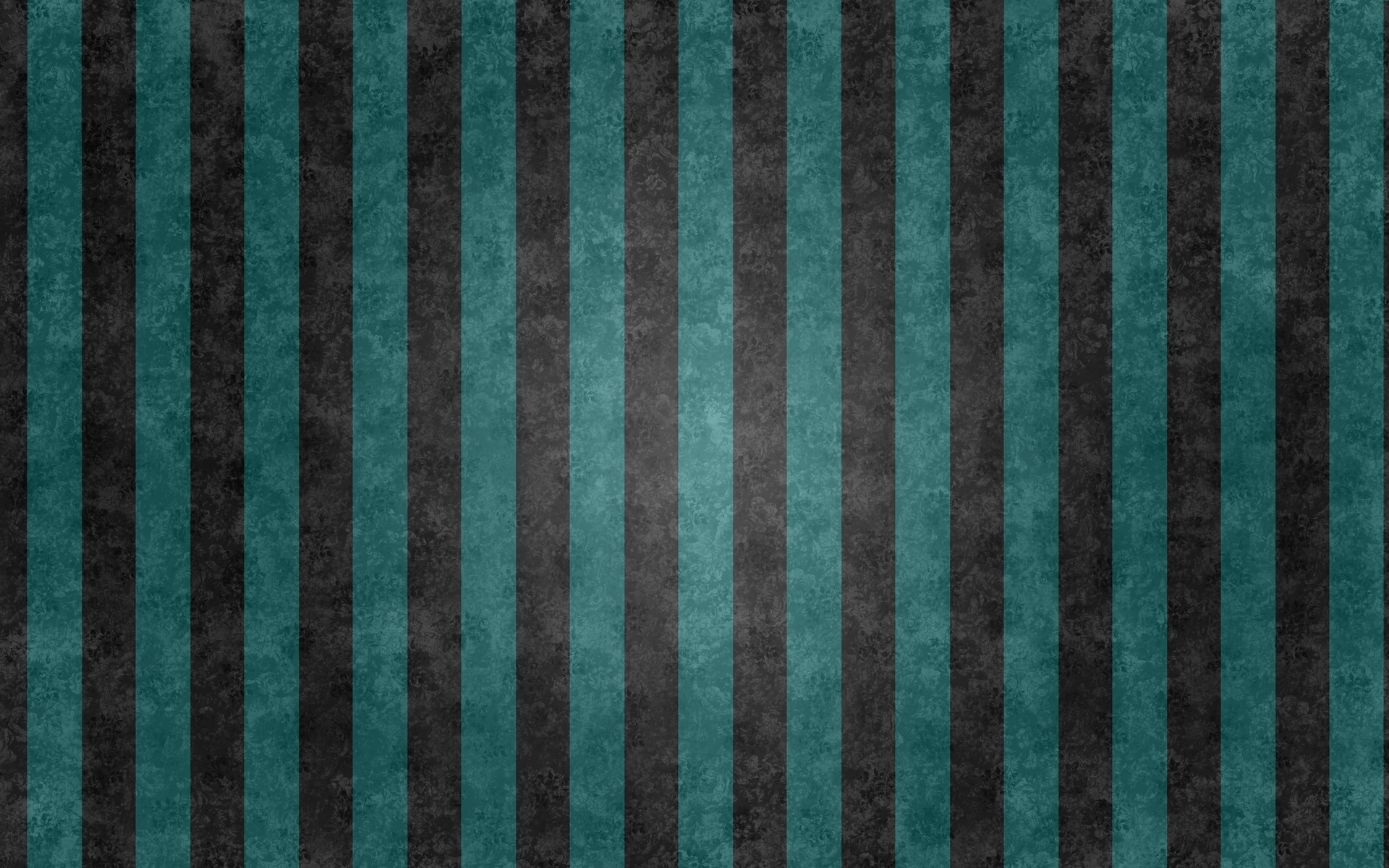 Texture Lines : Vertical lines floor texture backgrounds