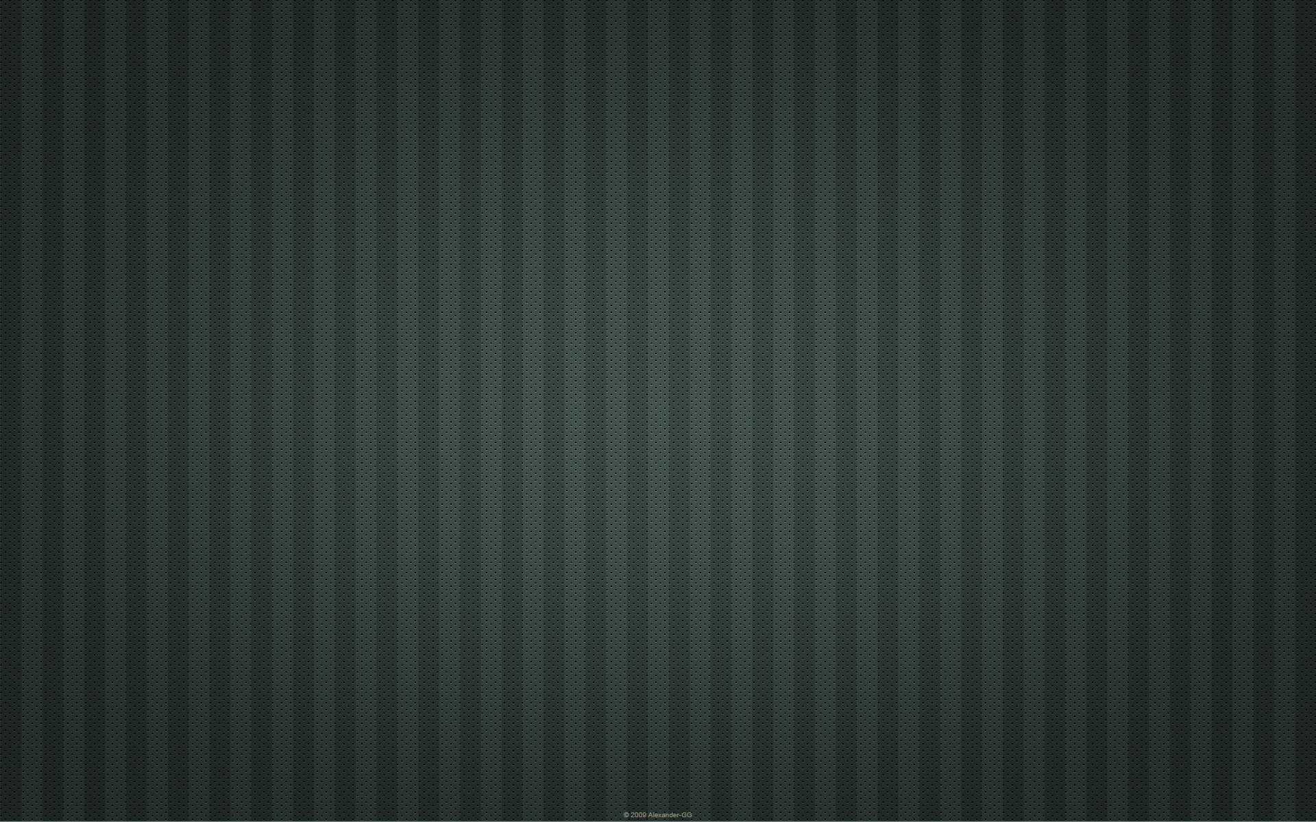 Line And Texture : Vertical lines floor texture backgrounds