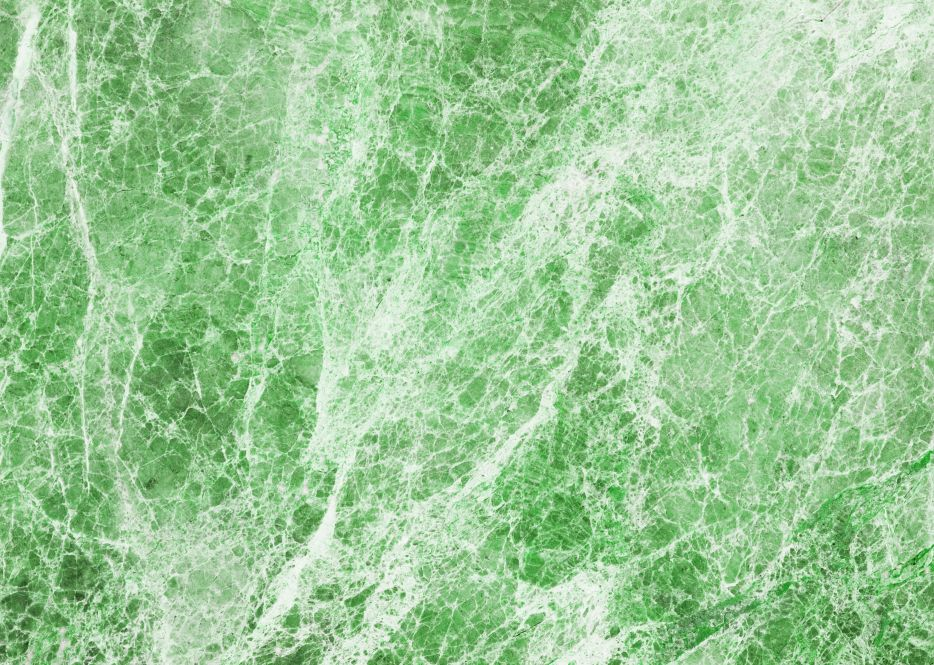 Go Back Gallery For Green Marble Tile Texture
