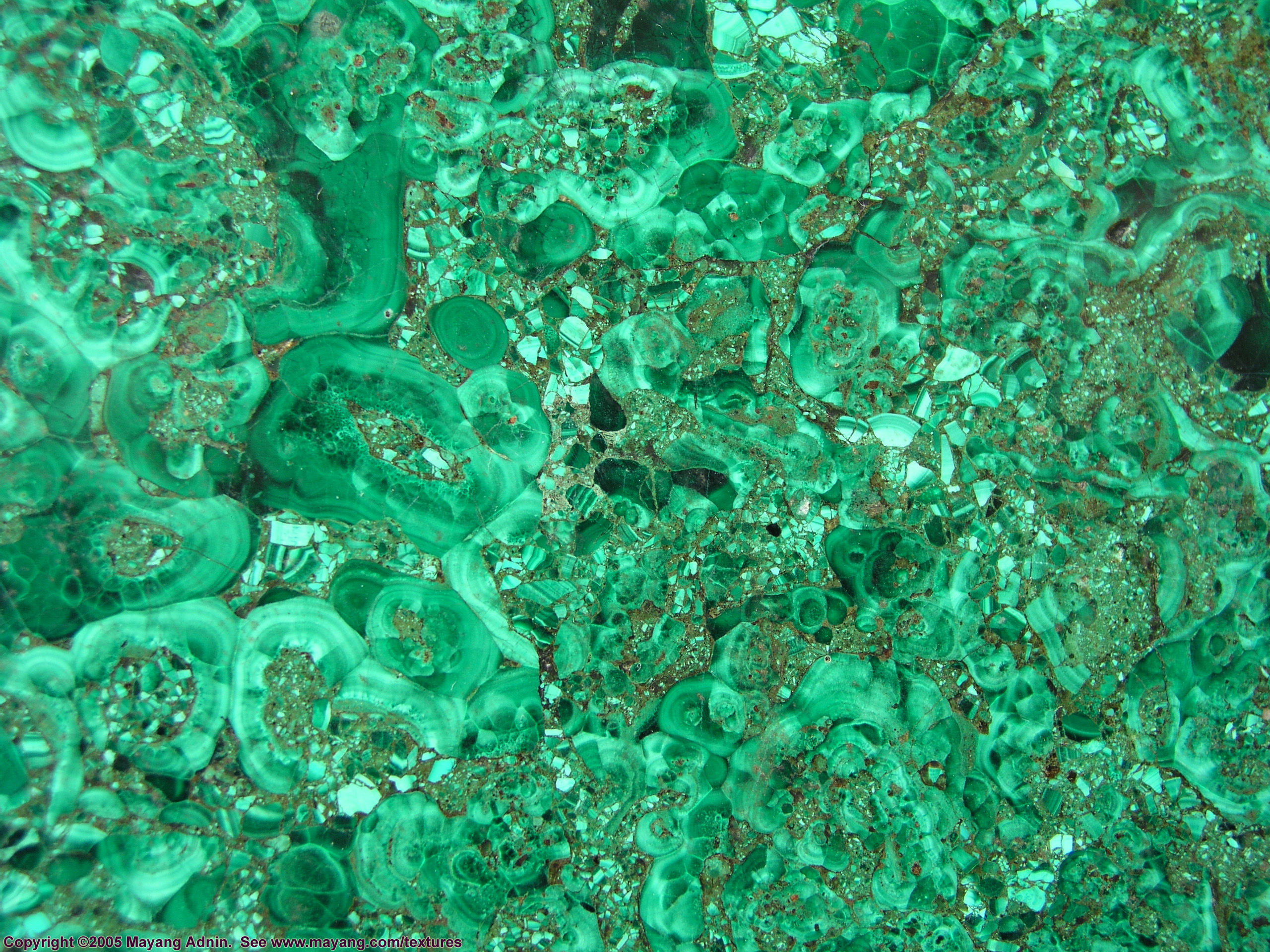 Green Marble Background : Green marble texture background download photo