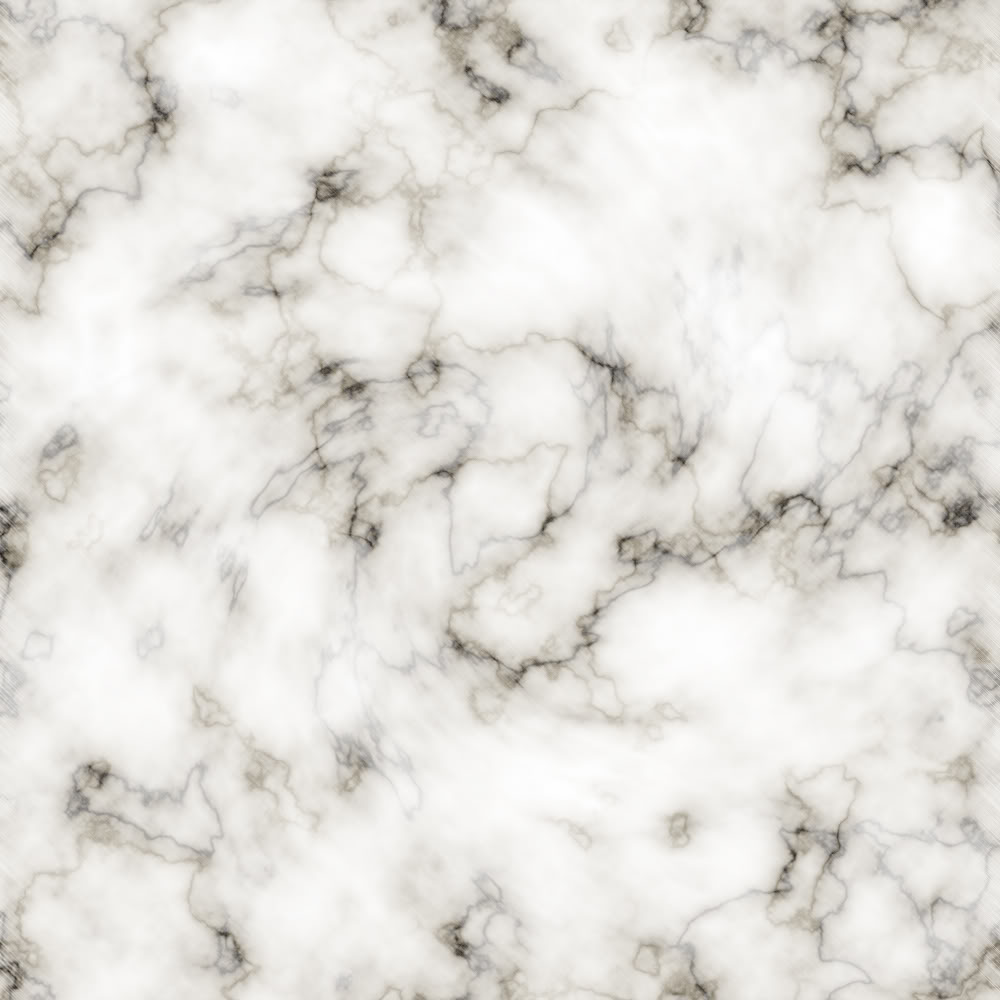 white marble, texture, background, download photo, white ...