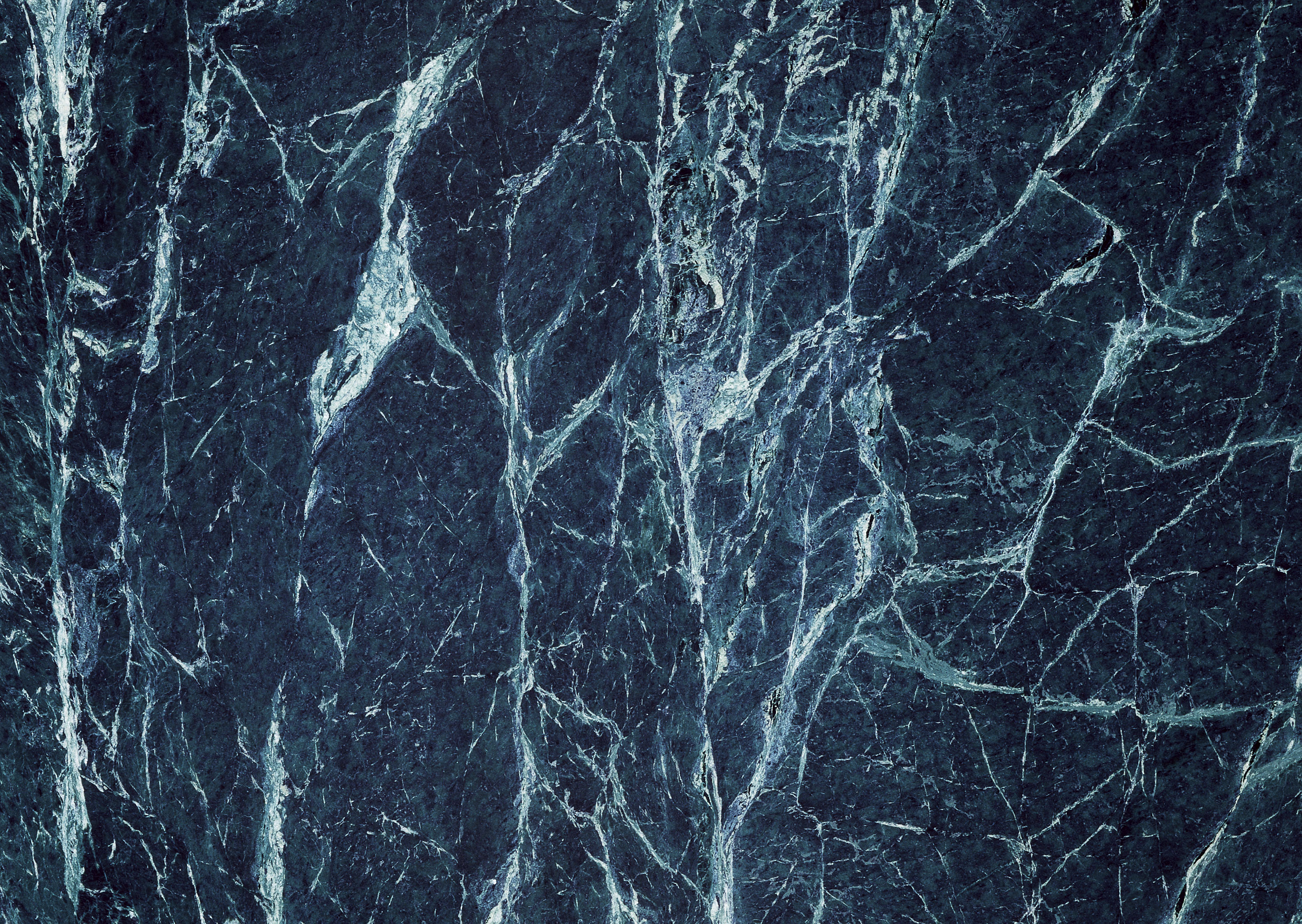 Marble Stone Background : Marble texture background image