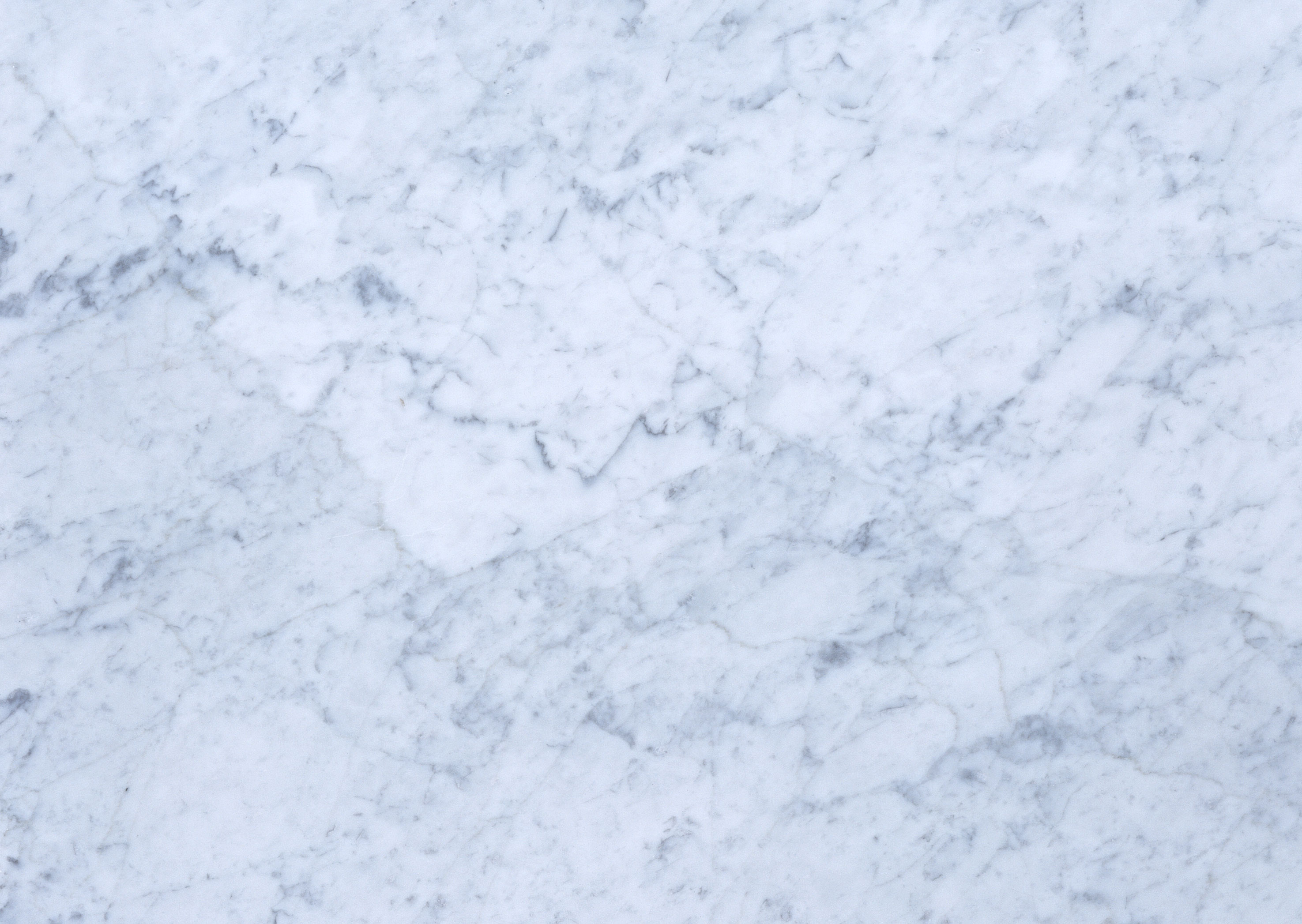 Image Gallery Marble Backgrounds