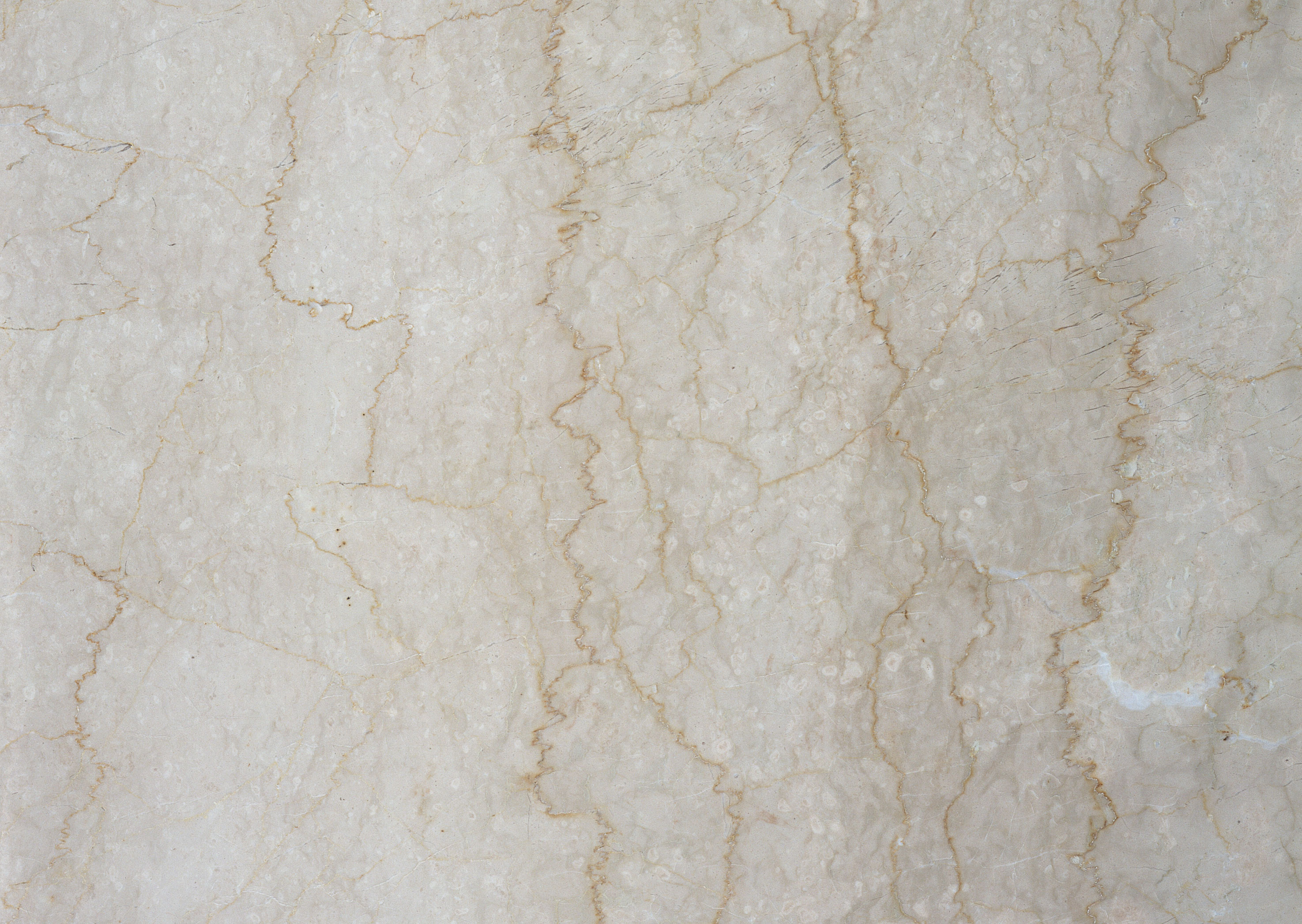 Marble Texture Hd : Marble texture background image