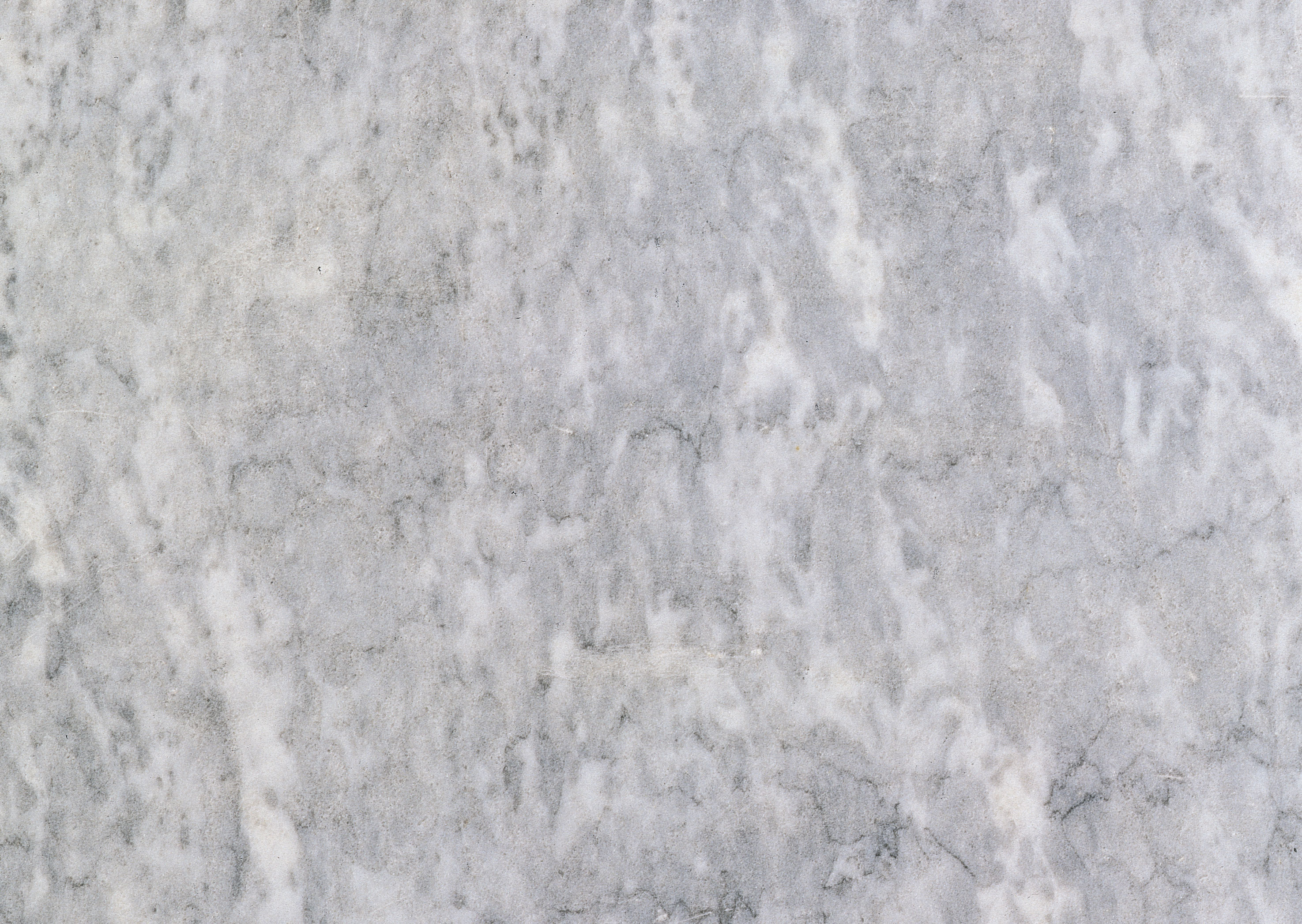 Marble Texture Galleryhipcom The Hippest Galleries